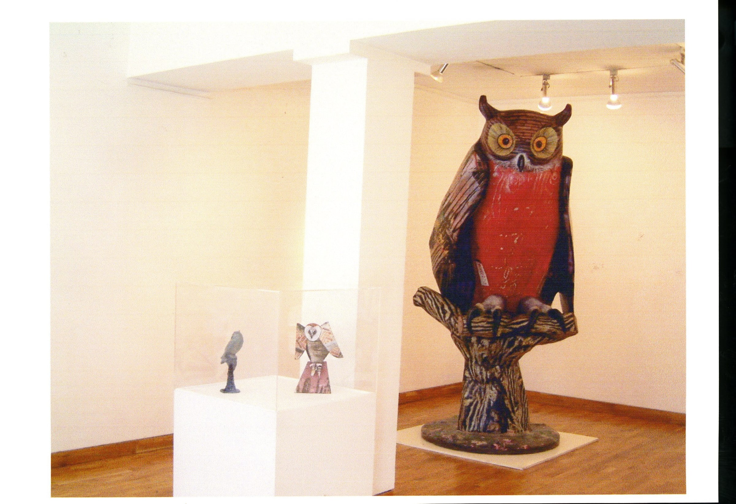"""<span class=""""link fancybox-details-link""""><a href=""""/exhibitions/118/works/image_standalone491/"""">View Detail Page</a></span><p>IVOR ABRAHAMS RA 