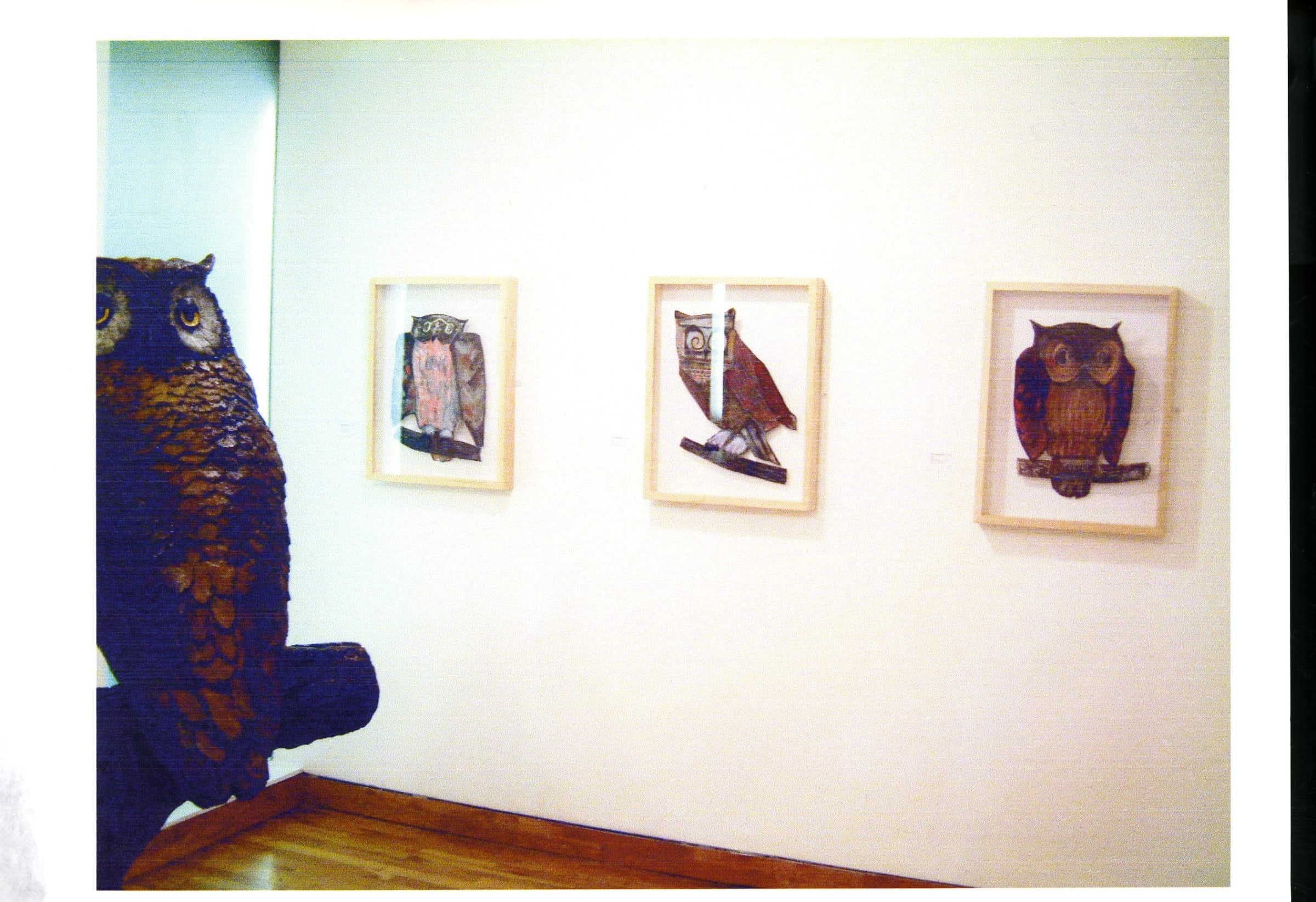 """<span class=""""link fancybox-details-link""""><a href=""""/exhibitions/118/works/image_standalone498/"""">View Detail Page</a></span><p>IVOR ABRAHAMS RA 
