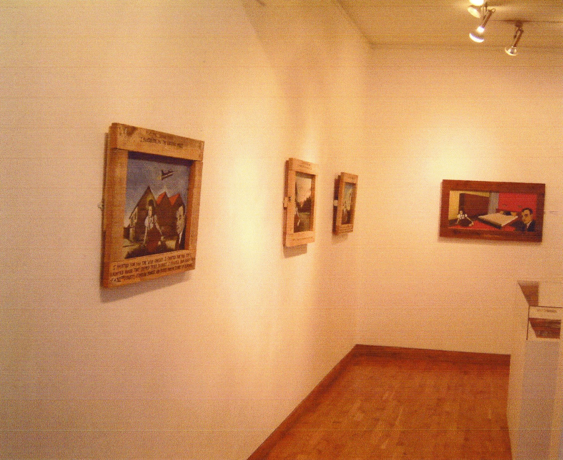 "<span class=""link fancybox-details-link""><a href=""/exhibitions/120/works/image_standalone509/"">View Detail Page</a></span><p>FRANCIS MARSHALL 
