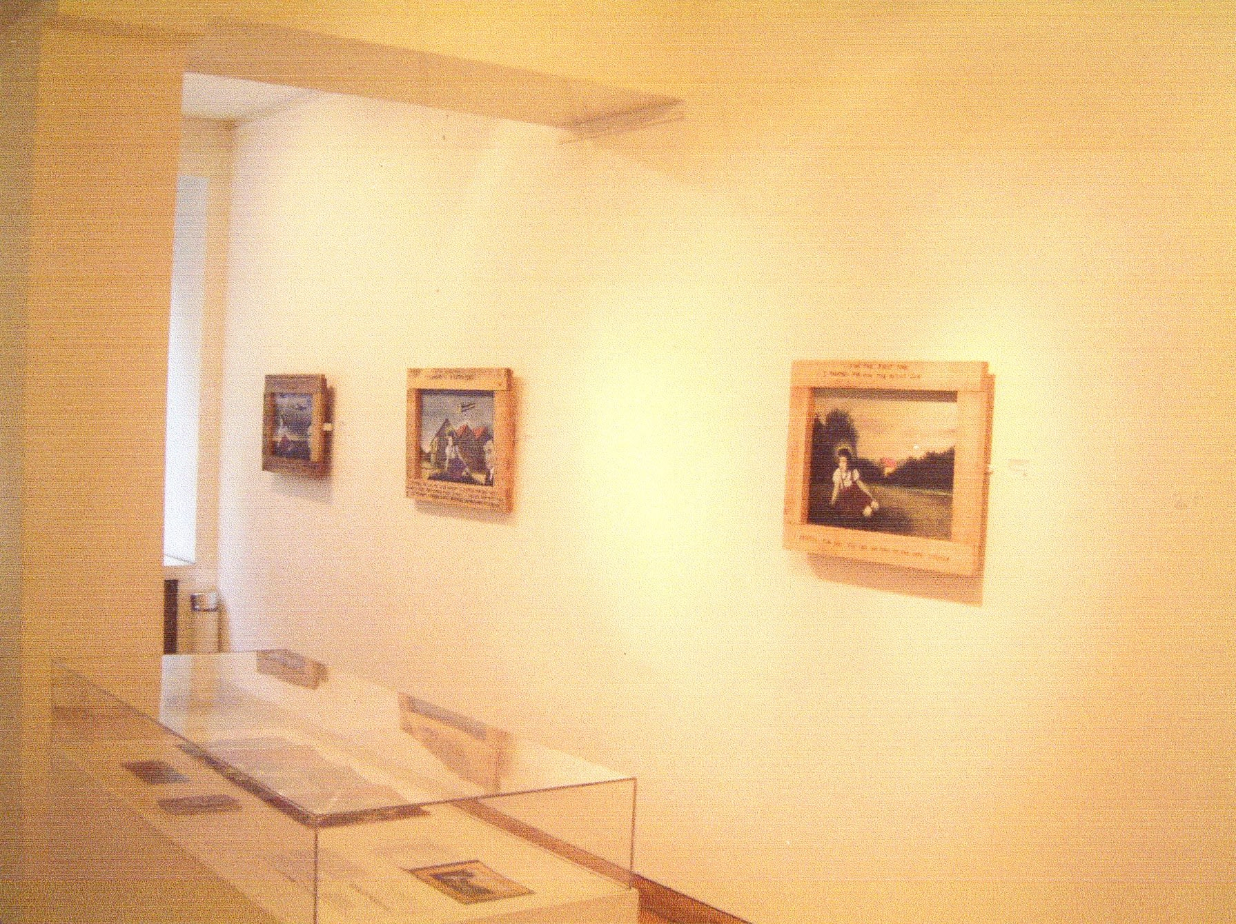 """<span class=""""link fancybox-details-link""""><a href=""""/exhibitions/120/works/image_standalone510/"""">View Detail Page</a></span><p>FRANCIS MARSHALL 