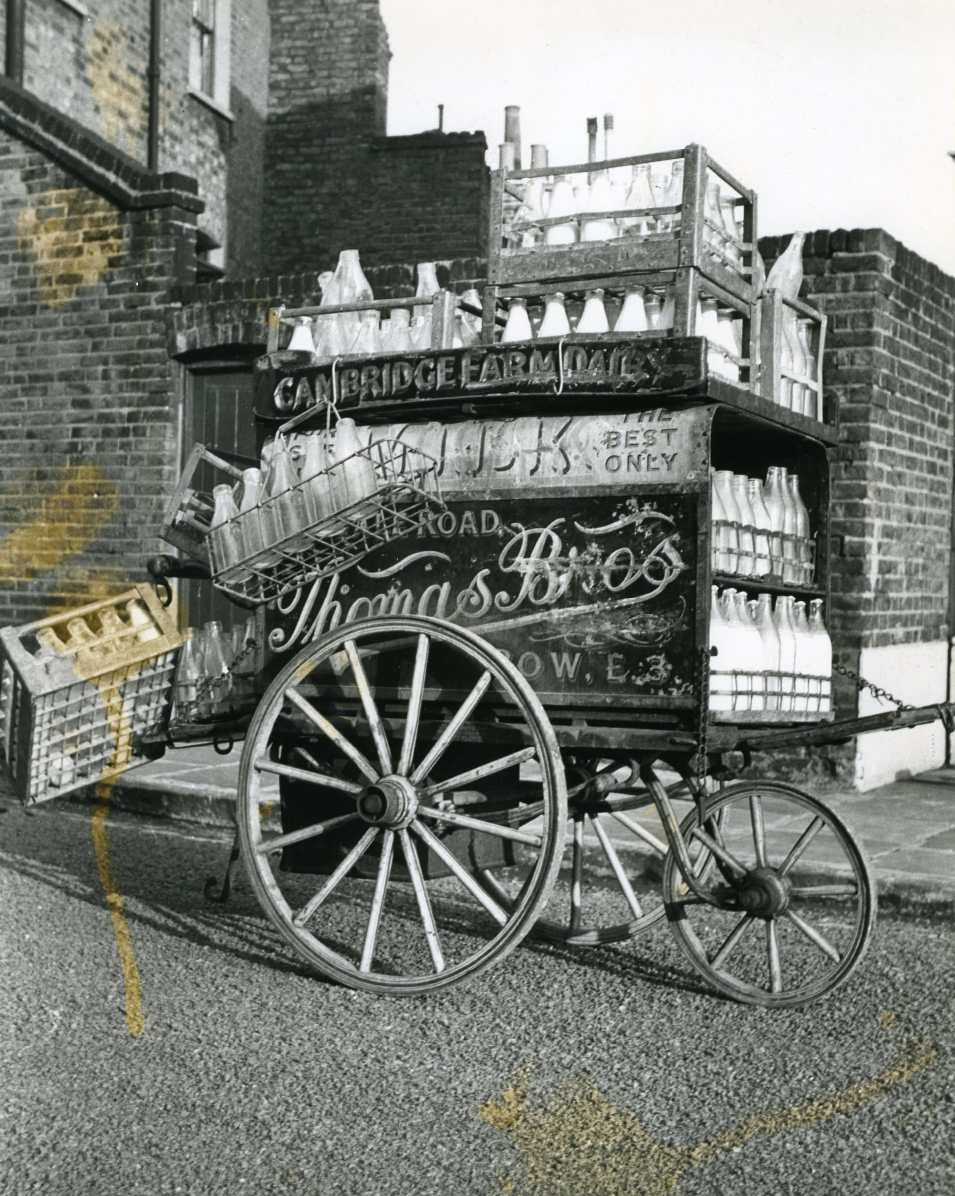 """<span class=""""link fancybox-details-link""""><a href=""""/exhibitions/125/works/image_standalone533/"""">View Detail Page</a></span><p>NIGEL HENDERSON 