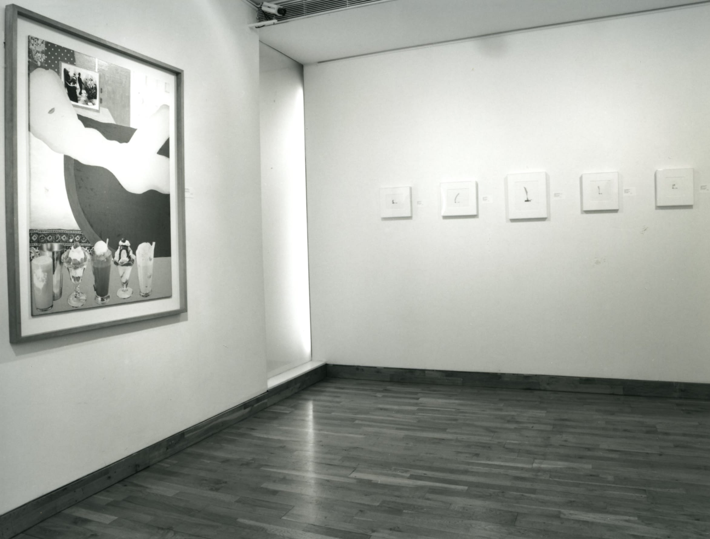 """<span class=""""link fancybox-details-link""""><a href=""""/exhibitions/142/works/image_standalone581/"""">View Detail Page</a></span><p>TOM WESSLEMANN 