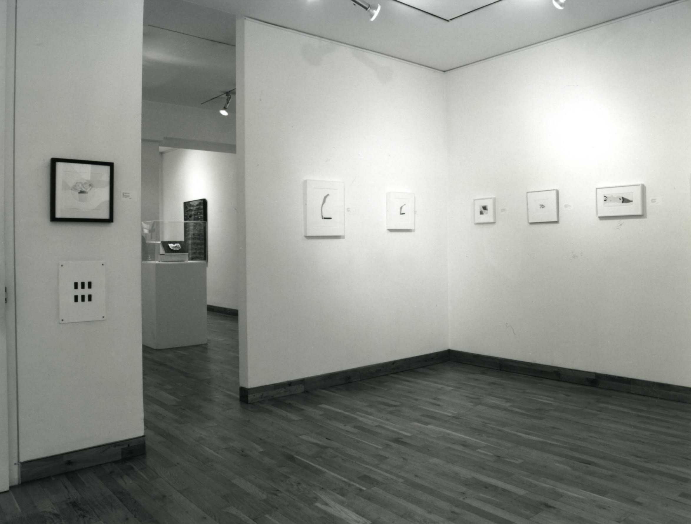 """<span class=""""link fancybox-details-link""""><a href=""""/exhibitions/142/works/image_standalone582/"""">View Detail Page</a></span><p>TOM WESSLEMANN 