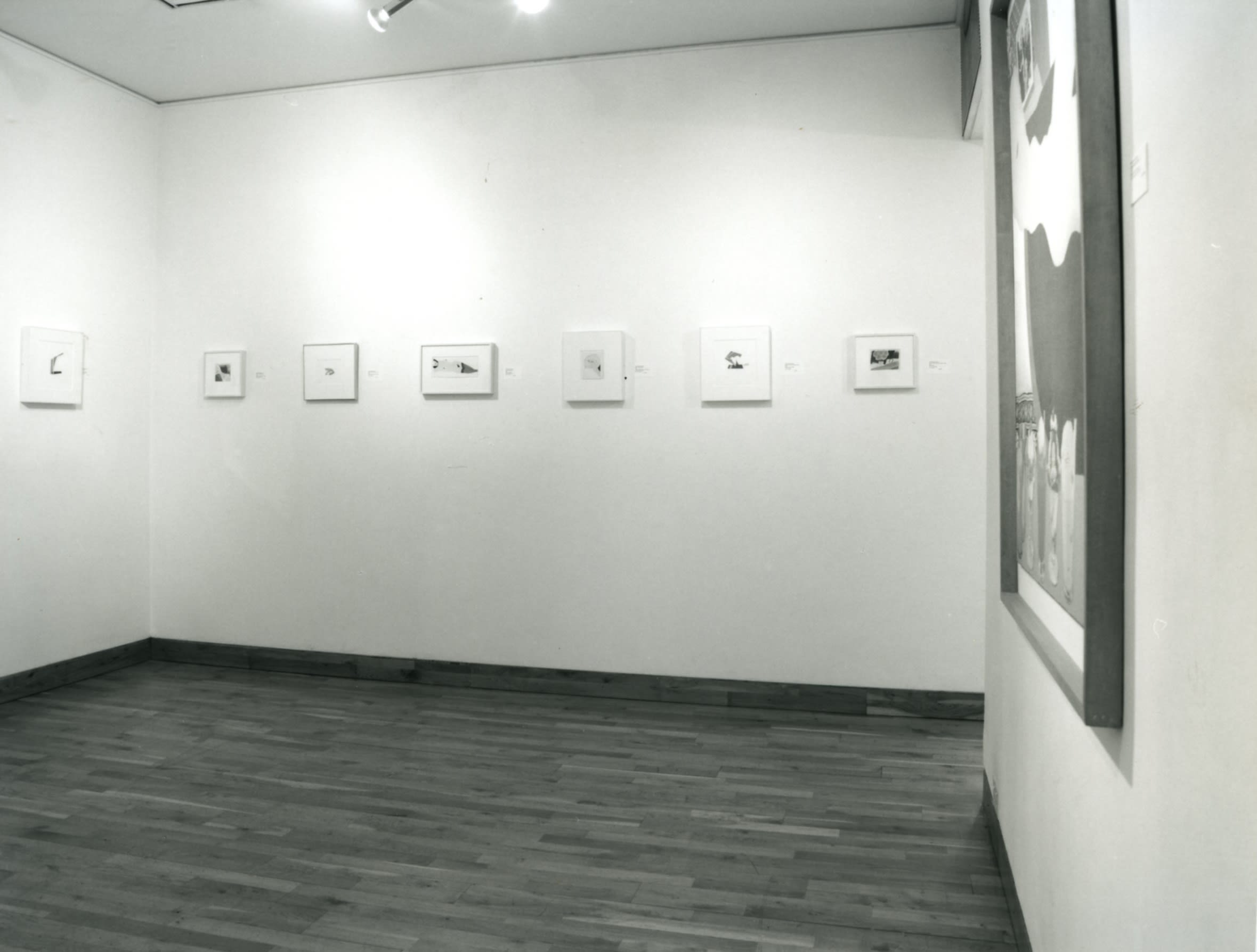 """<span class=""""link fancybox-details-link""""><a href=""""/exhibitions/142/works/image_standalone583/"""">View Detail Page</a></span><p>TOM WESSLEMANN 