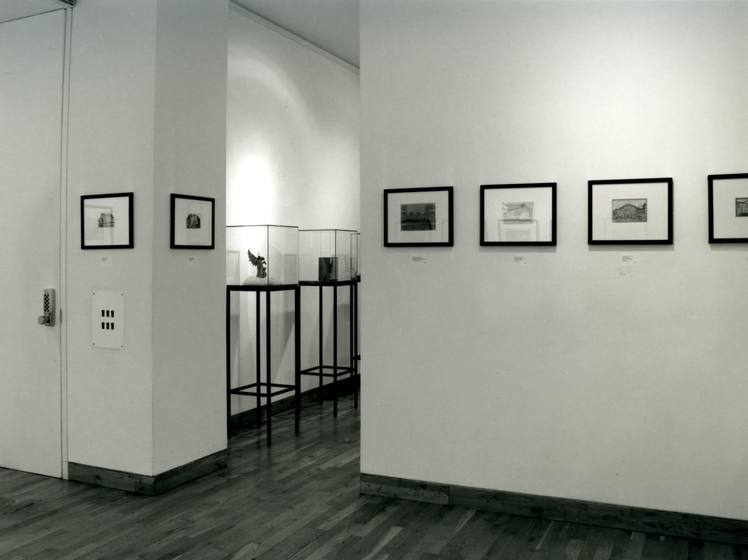 "<span class=""link fancybox-details-link""><a href=""/exhibitions/144/works/image_standalone593/"">View Detail Page</a></span><p>JAMES CASTLE | 1900 - 1977 | 27 NOV - 20 DEC 2001 | Installation View</p>"