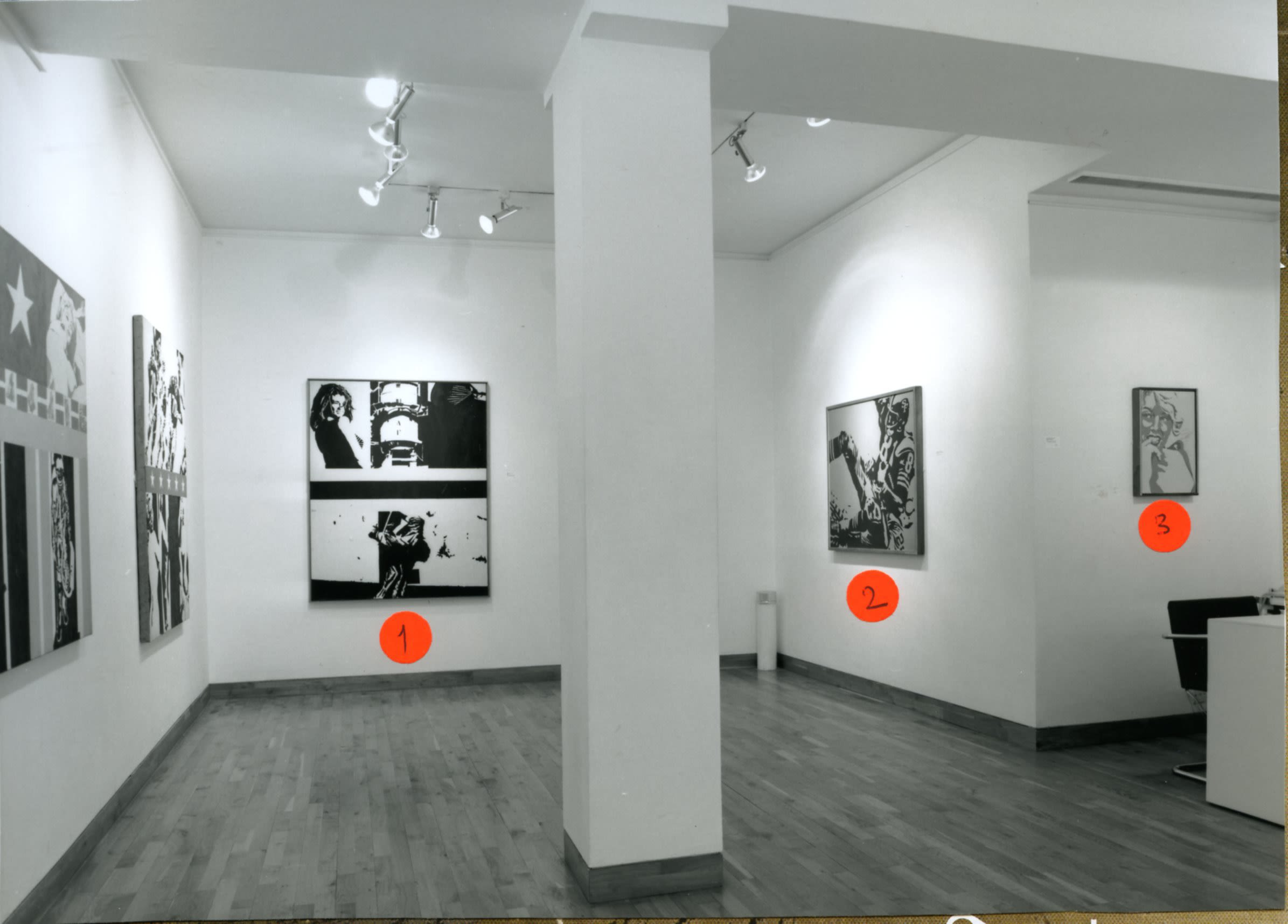 """<span class=""""link fancybox-details-link""""><a href=""""/exhibitions/148/works/image_standalone611/"""">View Detail Page</a></span><p>BOB STANLEY 