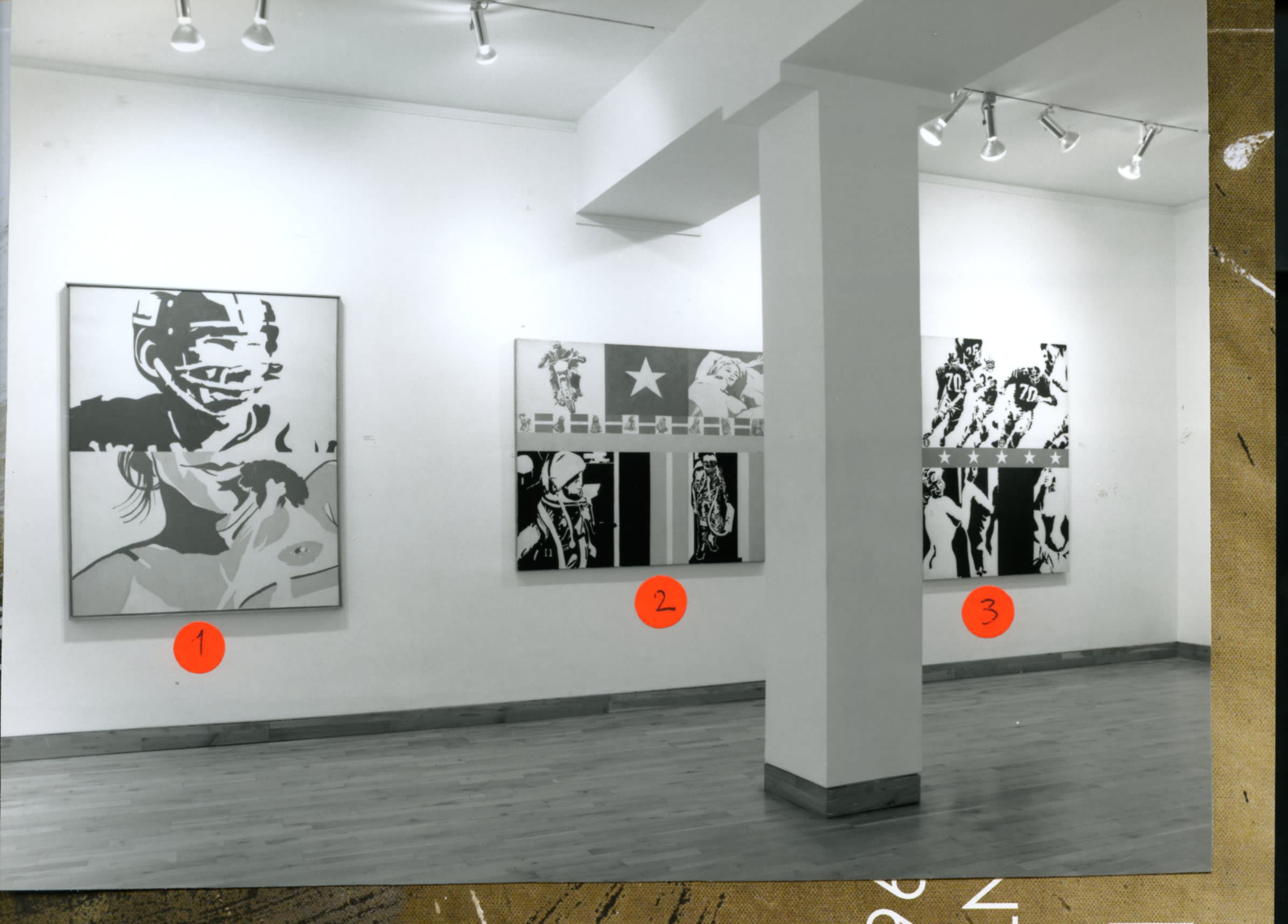 """<span class=""""link fancybox-details-link""""><a href=""""/exhibitions/148/works/image_standalone612/"""">View Detail Page</a></span><p>BOB STANLEY 