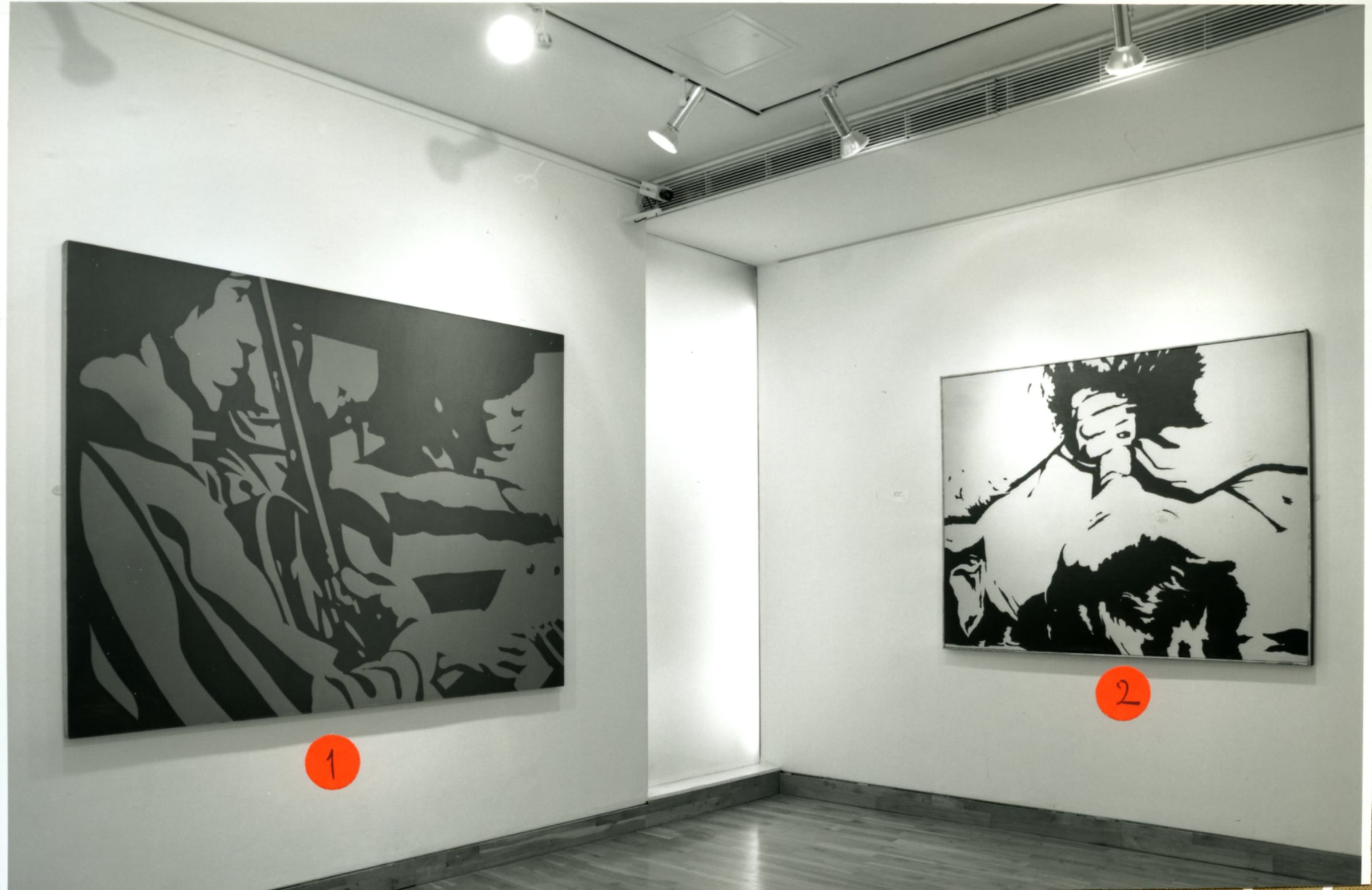"""<span class=""""link fancybox-details-link""""><a href=""""/exhibitions/148/works/image_standalone614/"""">View Detail Page</a></span><p>BOB STANLEY 