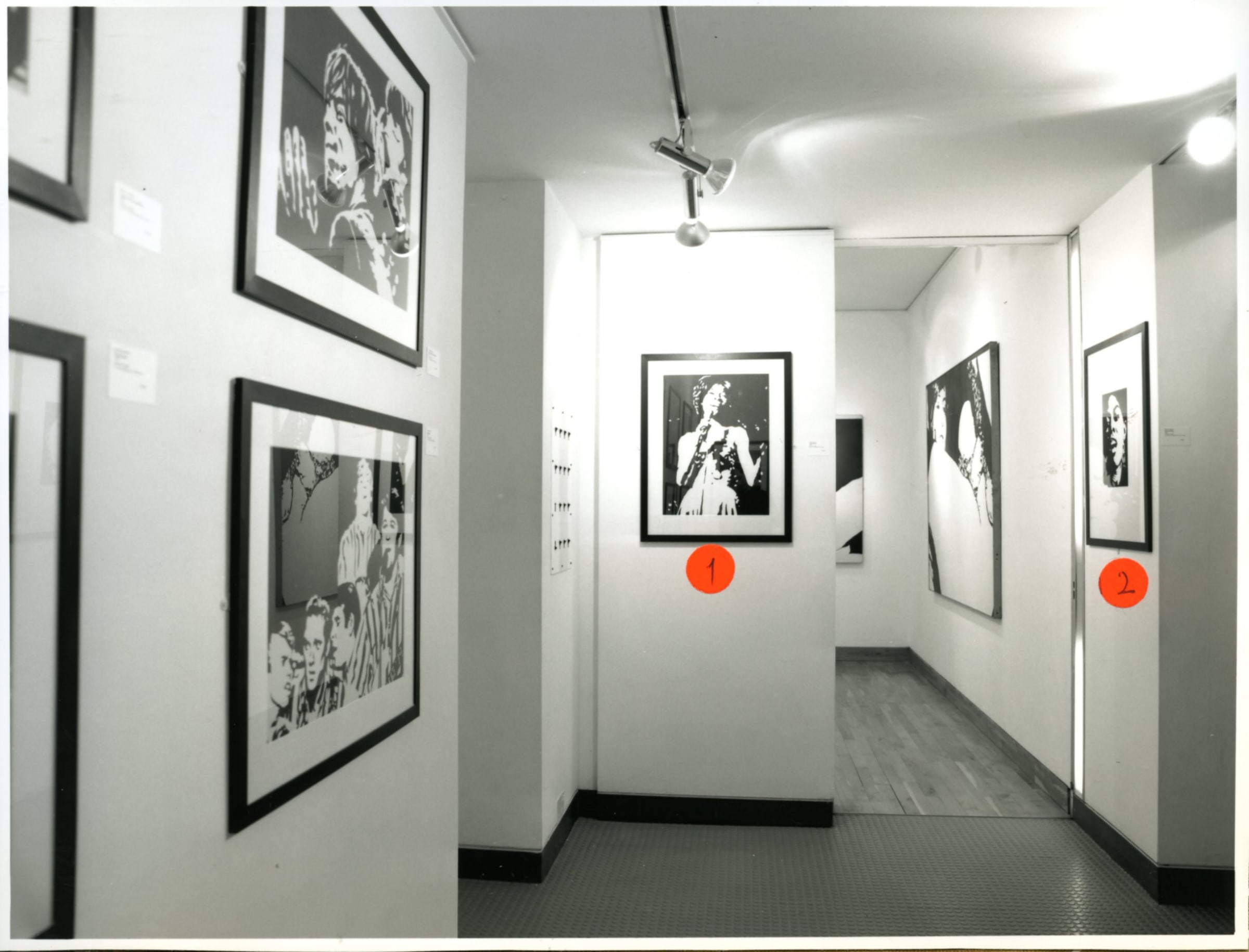 """<span class=""""link fancybox-details-link""""><a href=""""/exhibitions/148/works/image_standalone615/"""">View Detail Page</a></span><p>BOB STANLEY 