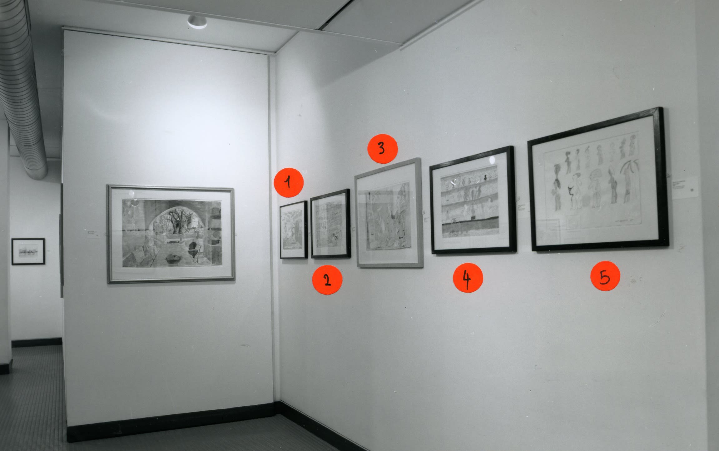 """<span class=""""link fancybox-details-link""""><a href=""""/exhibitions/150/works/image_standalone625/"""">View Detail Page</a></span><p>MARK GLAZEBROOK 