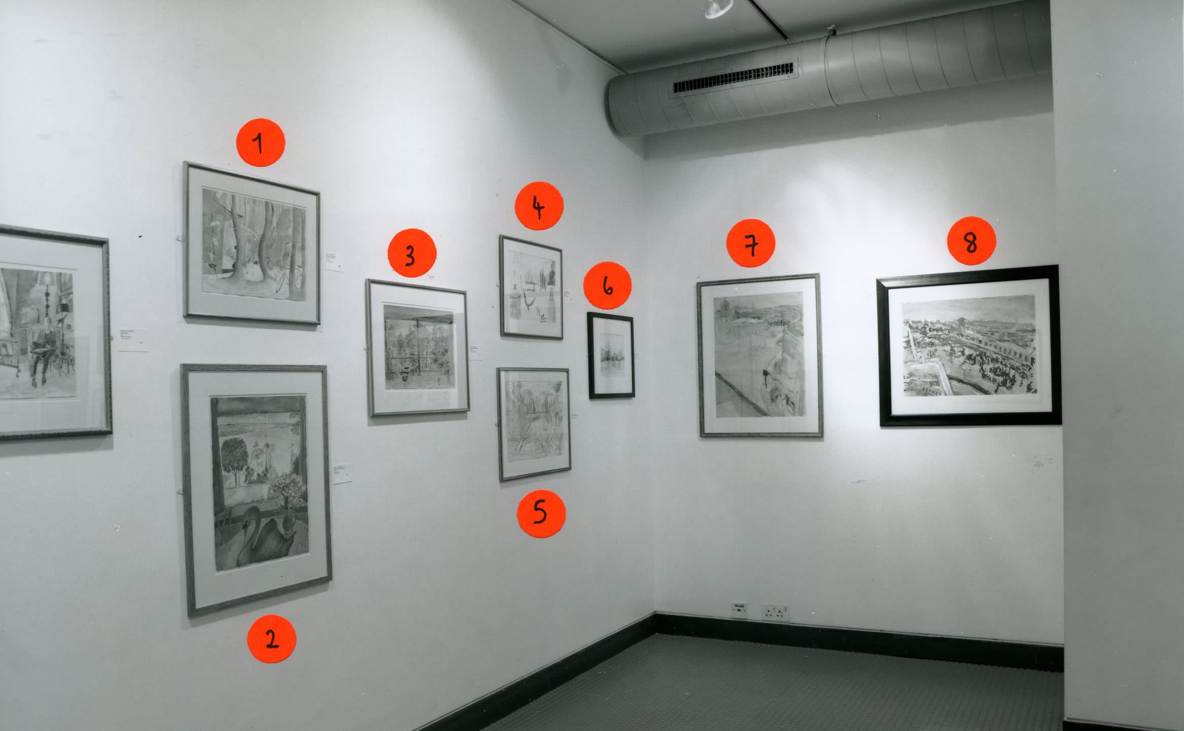 """<span class=""""link fancybox-details-link""""><a href=""""/exhibitions/150/works/image_standalone629/"""">View Detail Page</a></span><p>MARK GLAZEBROOK 