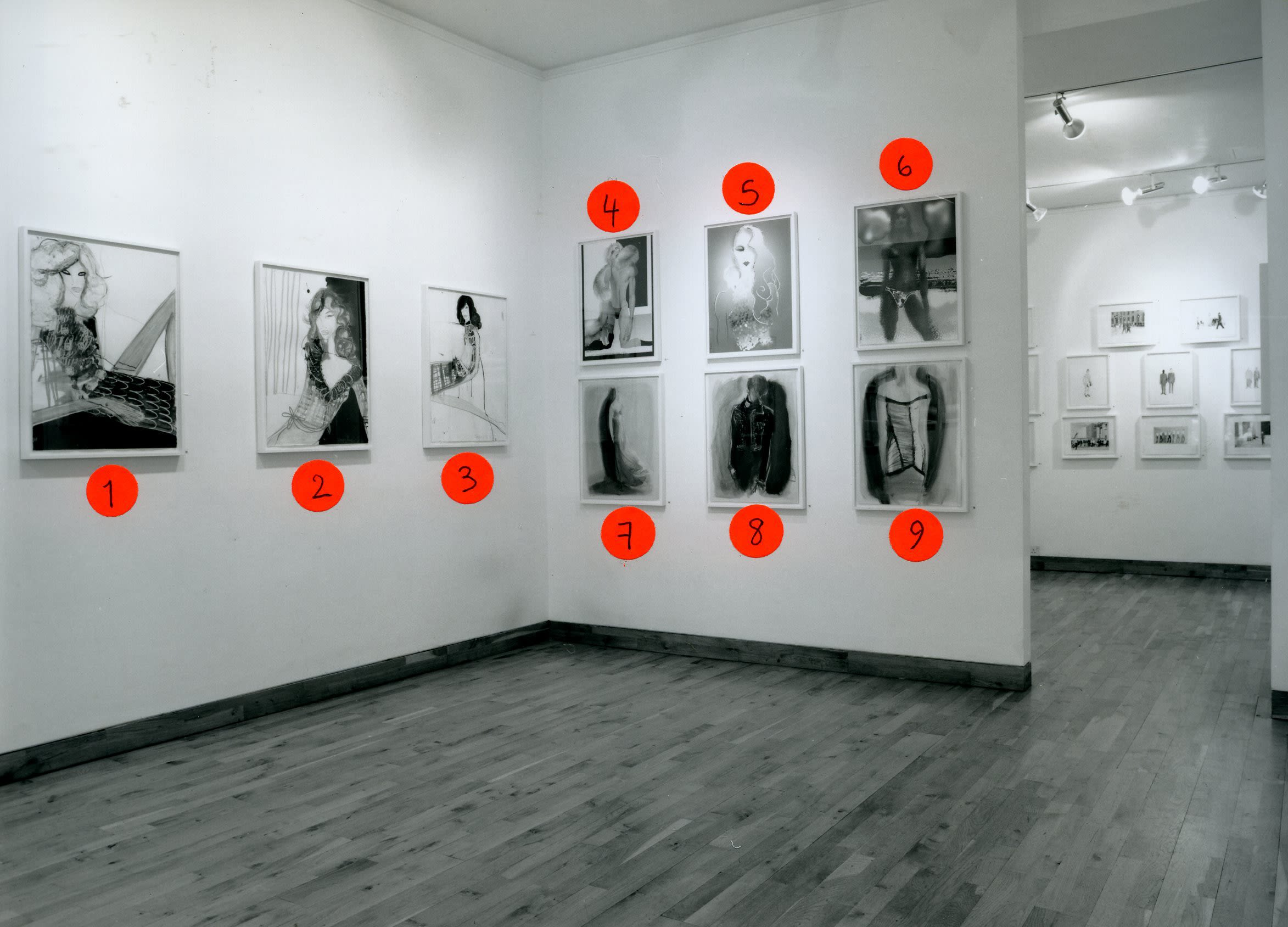 """<span class=""""link fancybox-details-link""""><a href=""""/exhibitions/151/works/image_standalone632/"""">View Detail Page</a></span><p>FASHION ILLUSTRATION NOW 
