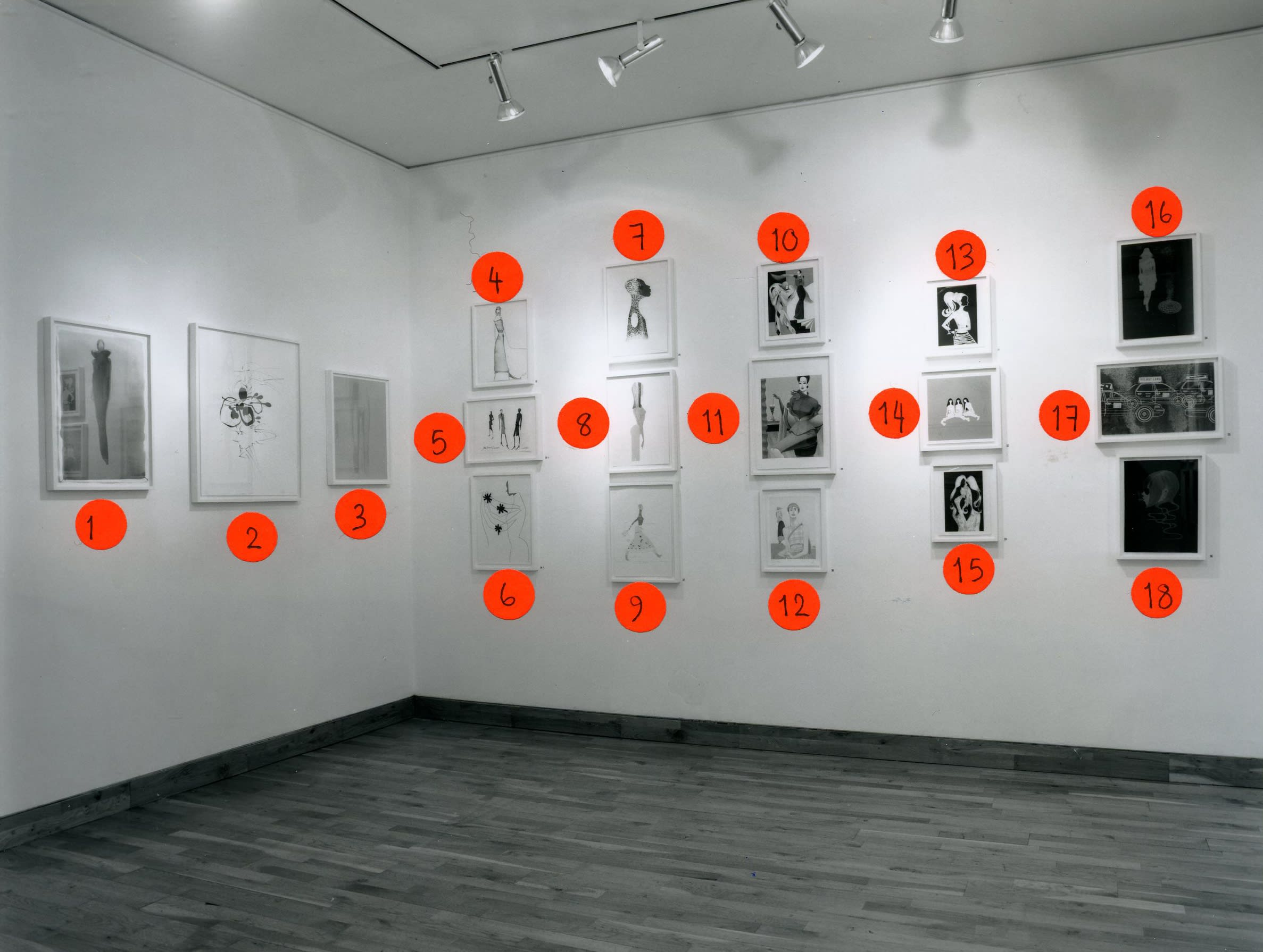 """<span class=""""link fancybox-details-link""""><a href=""""/exhibitions/151/works/image_standalone638/"""">View Detail Page</a></span><p>FASHION ILLUSTRATION NOW 