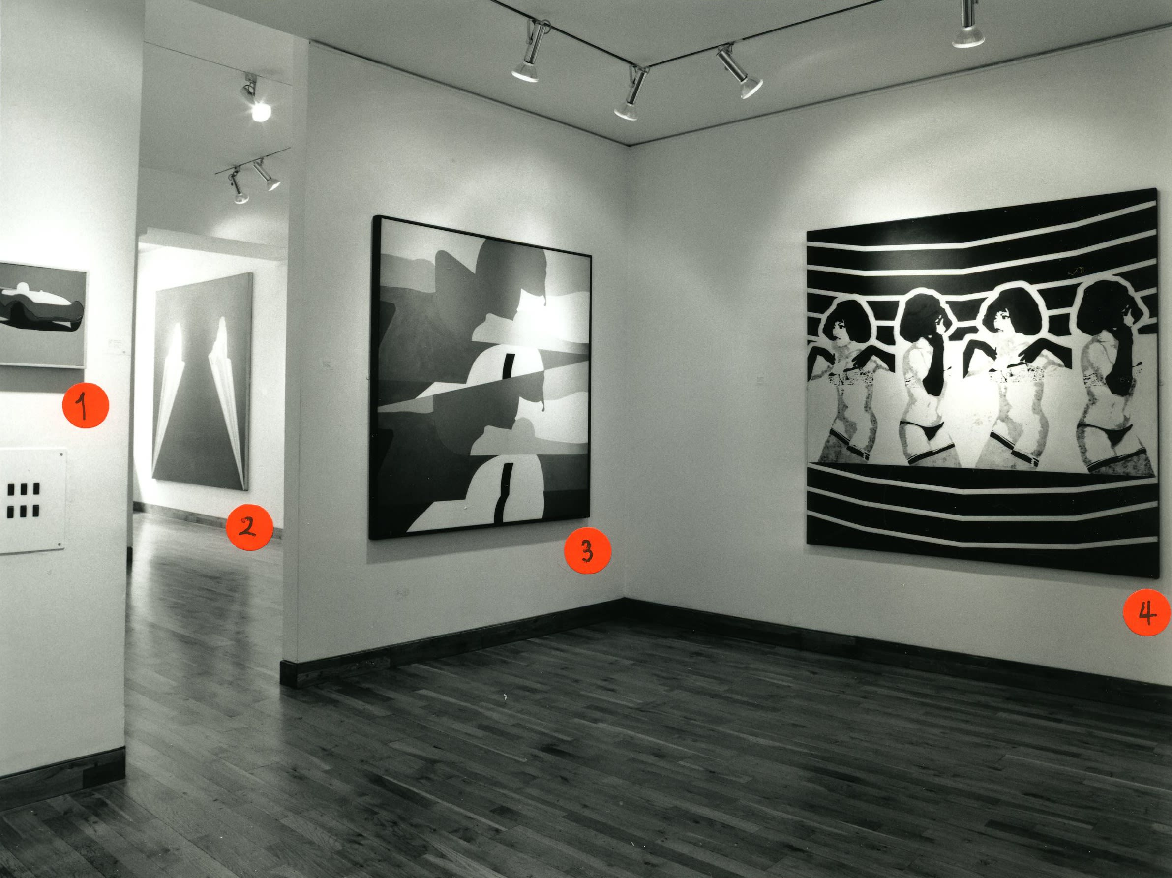 """<span class=""""link fancybox-details-link""""><a href=""""/exhibitions/156/works/image_standalone673/"""">View Detail Page</a></span><p>ANTONY DONALDSON 