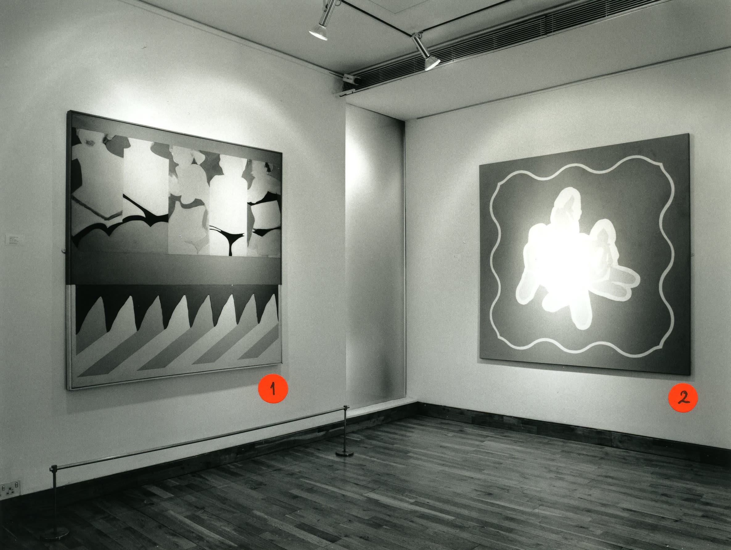 """<span class=""""link fancybox-details-link""""><a href=""""/exhibitions/156/works/image_standalone674/"""">View Detail Page</a></span><p>ANTONY DONALDSON 