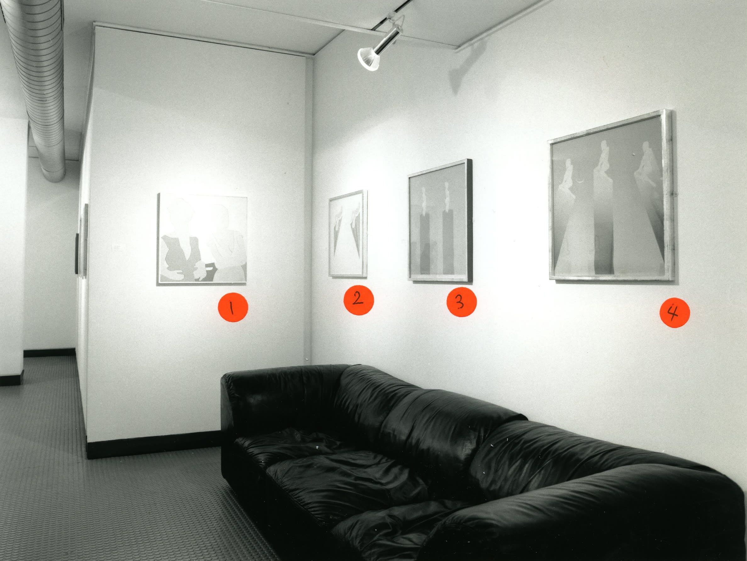 """<span class=""""link fancybox-details-link""""><a href=""""/exhibitions/156/works/image_standalone677/"""">View Detail Page</a></span><p>ANTONY DONALDSON 