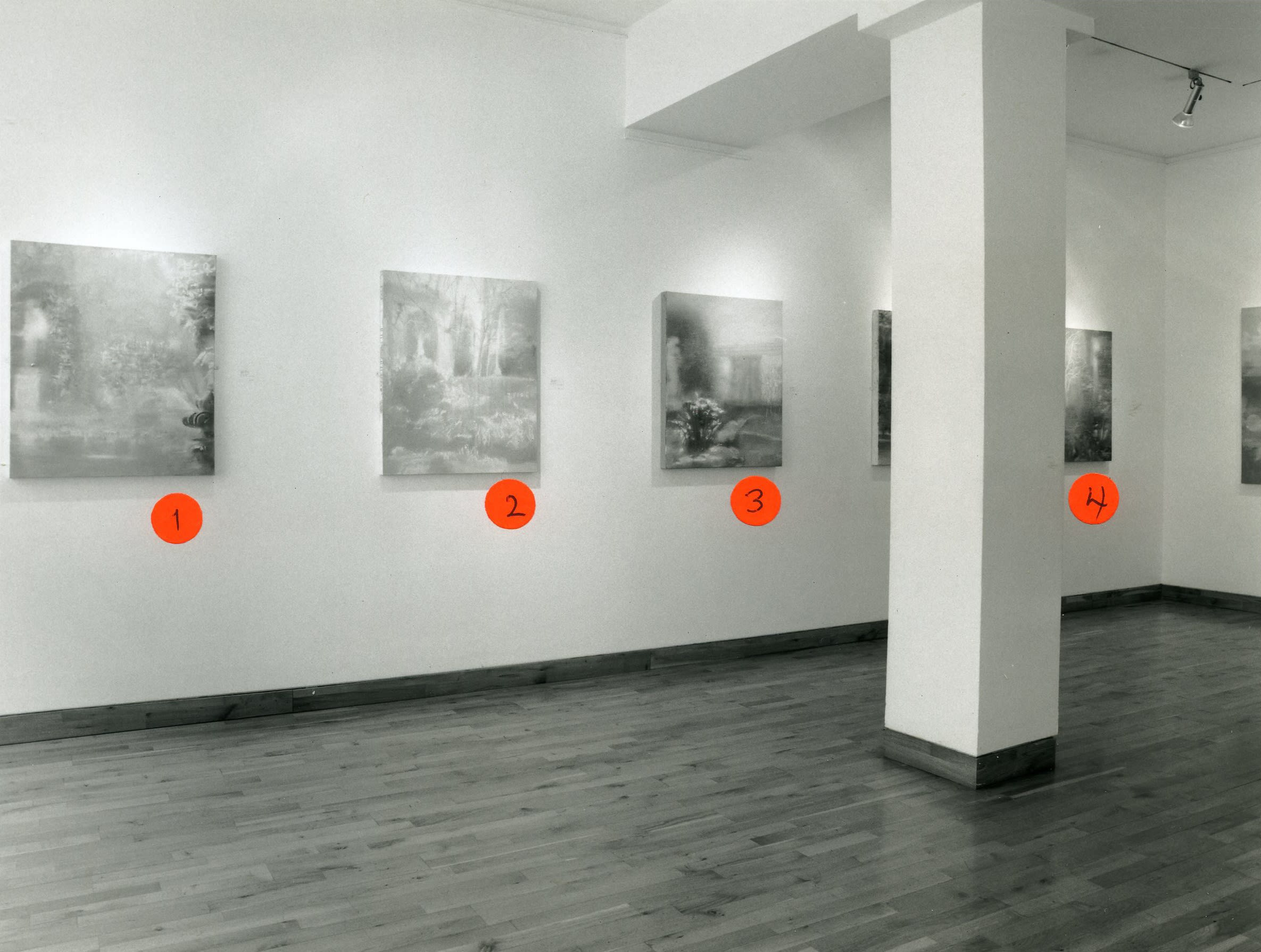 """<span class=""""link fancybox-details-link""""><a href=""""/exhibitions/157/works/image_standalone682/"""">View Detail Page</a></span><p>MARINA KARELLA 