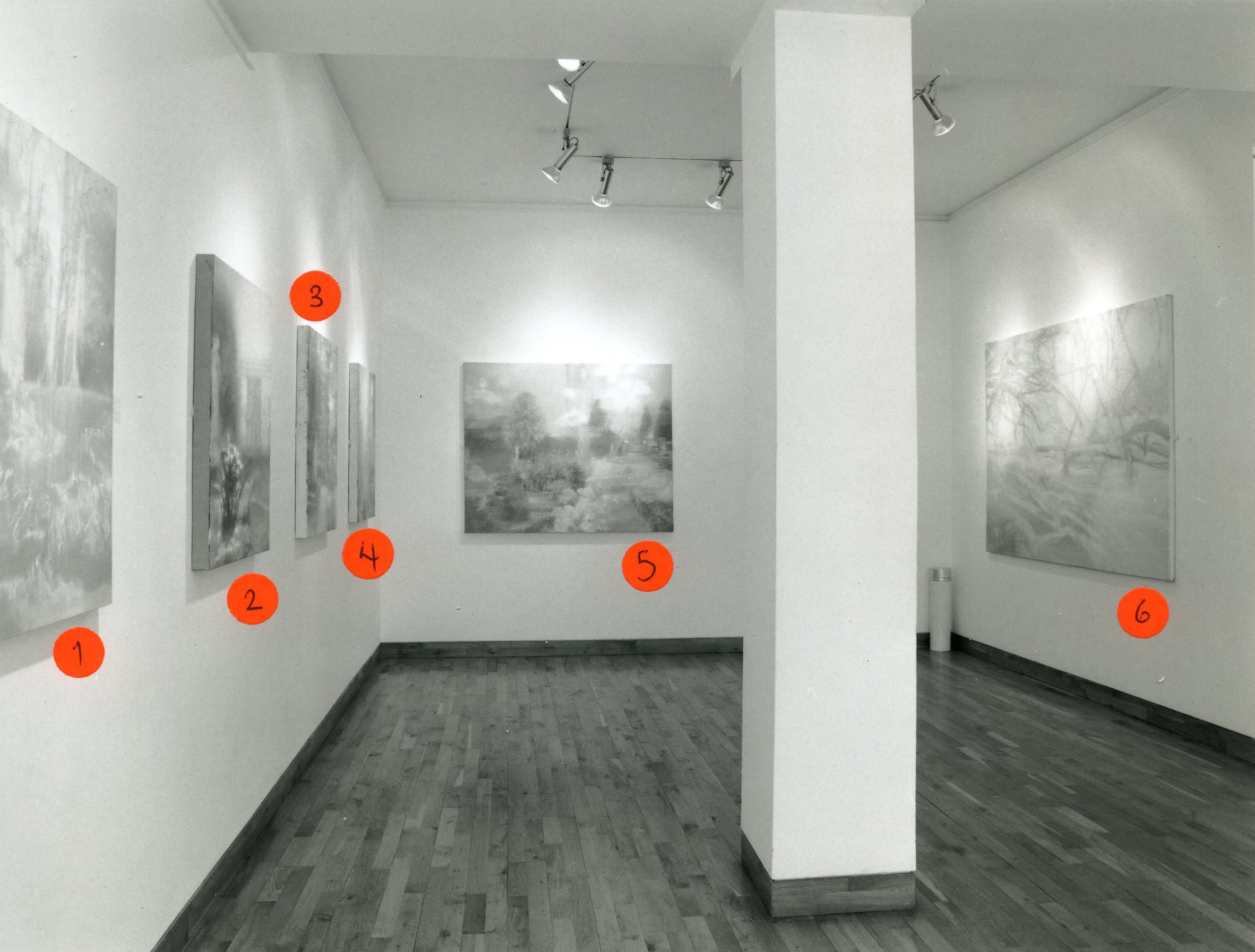 """<span class=""""link fancybox-details-link""""><a href=""""/exhibitions/157/works/image_standalone683/"""">View Detail Page</a></span><p>MARINA KARELLA 