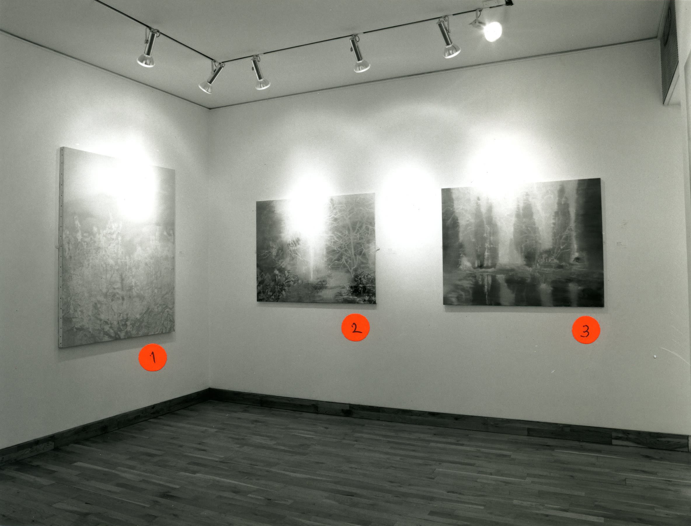 """<span class=""""link fancybox-details-link""""><a href=""""/exhibitions/157/works/image_standalone685/"""">View Detail Page</a></span><p>MARINA KARELLA 