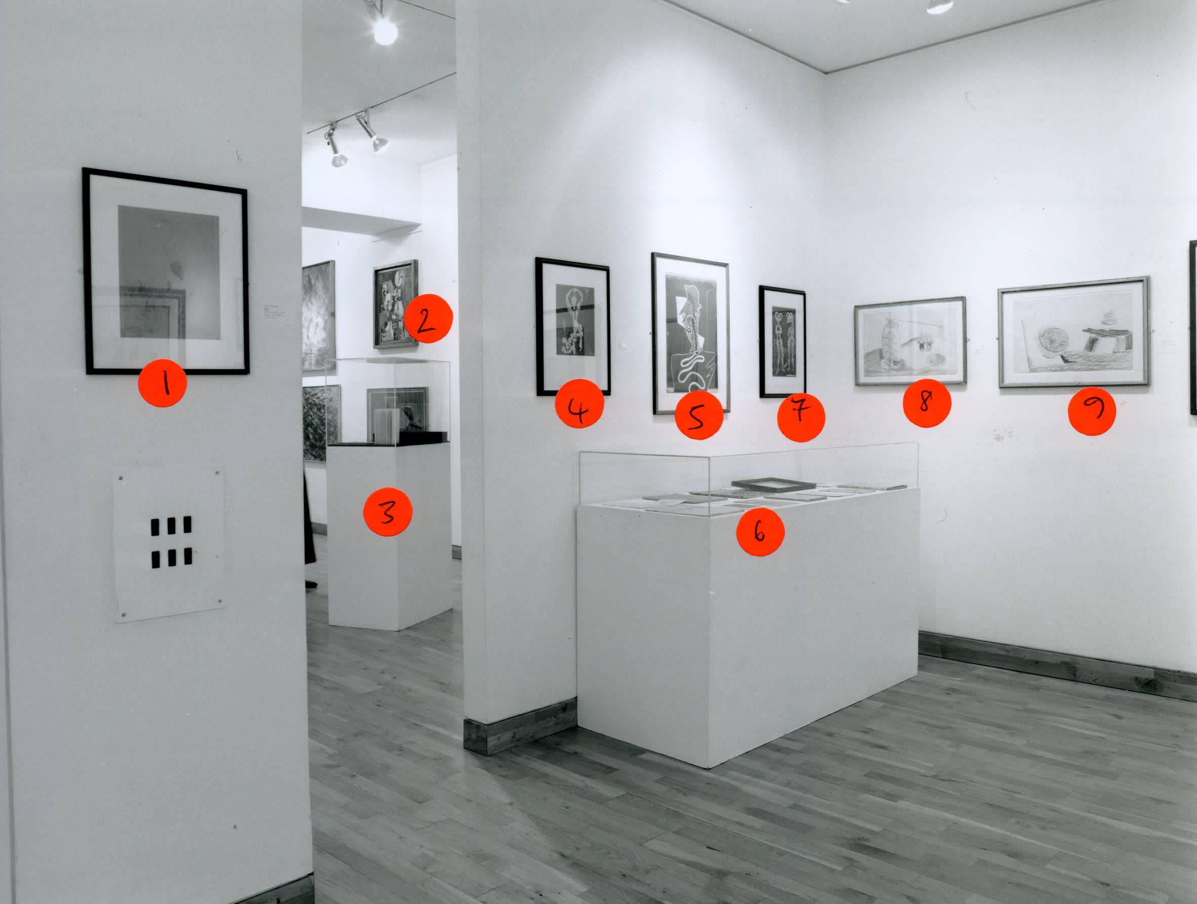 """<span class=""""link fancybox-details-link""""><a href=""""/exhibitions/160/works/image_standalone699/"""">View Detail Page</a></span><p>SURREALISM IN BRITAIN 