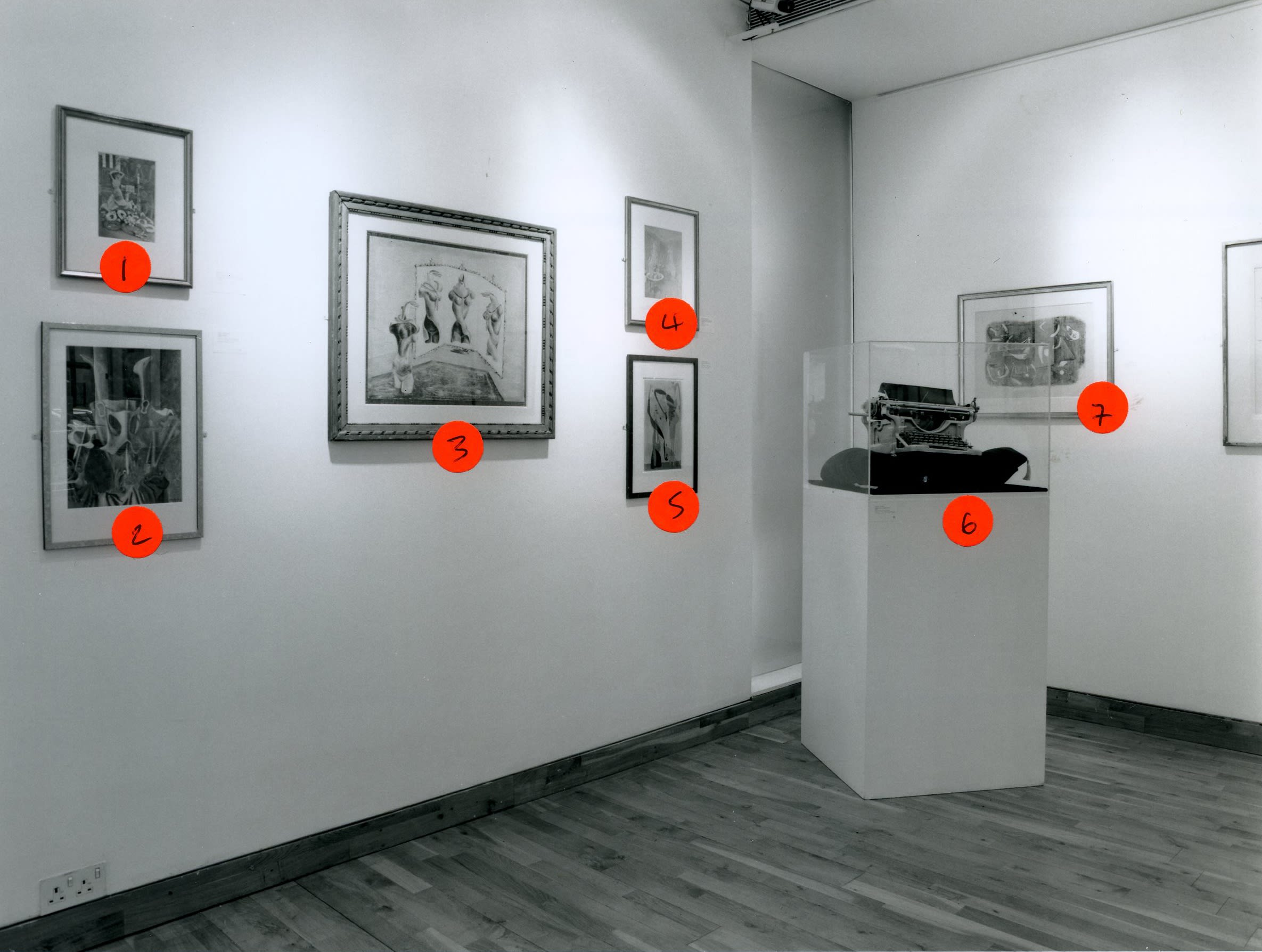 """<span class=""""link fancybox-details-link""""><a href=""""/exhibitions/160/works/image_standalone701/"""">View Detail Page</a></span><p>SURREALISM IN BRITAIN 
