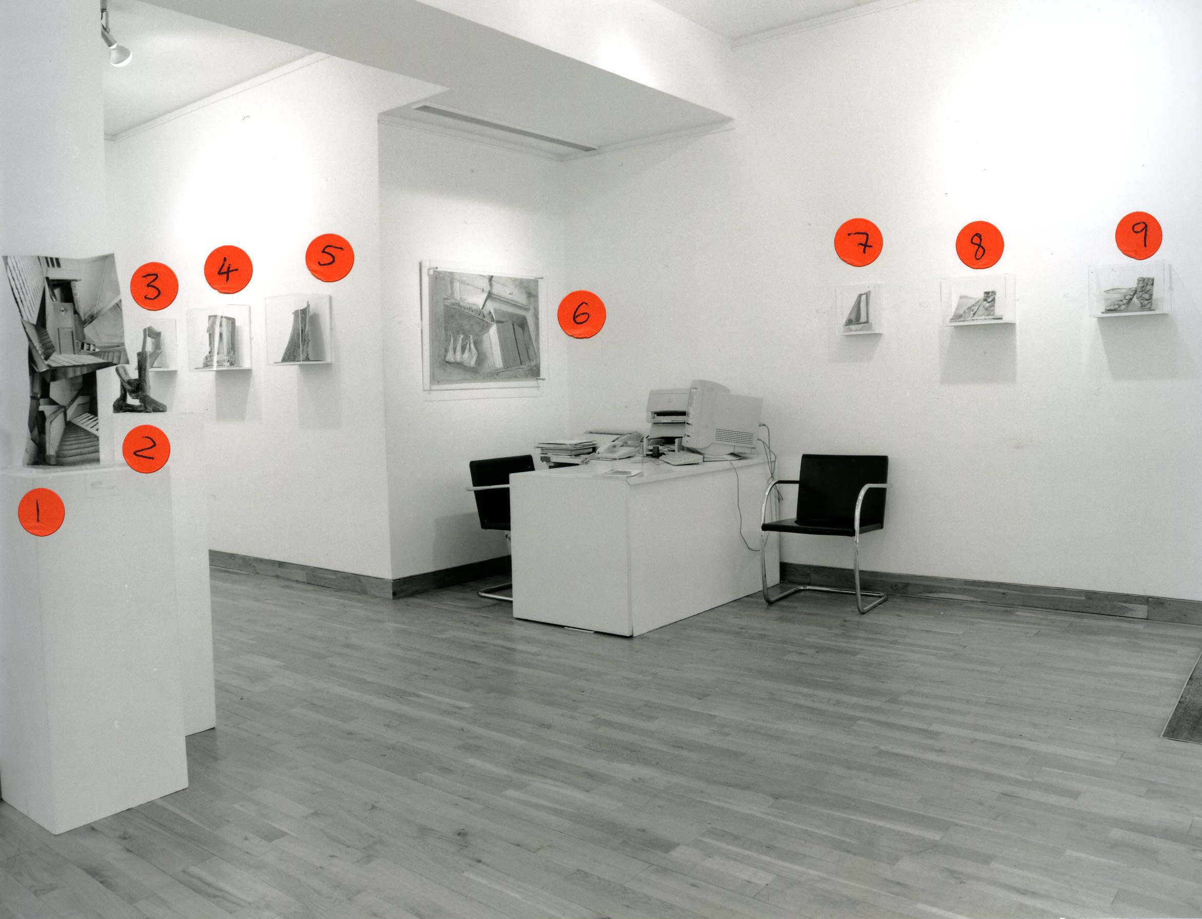 """<span class=""""link fancybox-details-link""""><a href=""""/exhibitions/163/works/image_standalone714/"""">View Detail Page</a></span><p>IVOR ABRAHAMS RA 