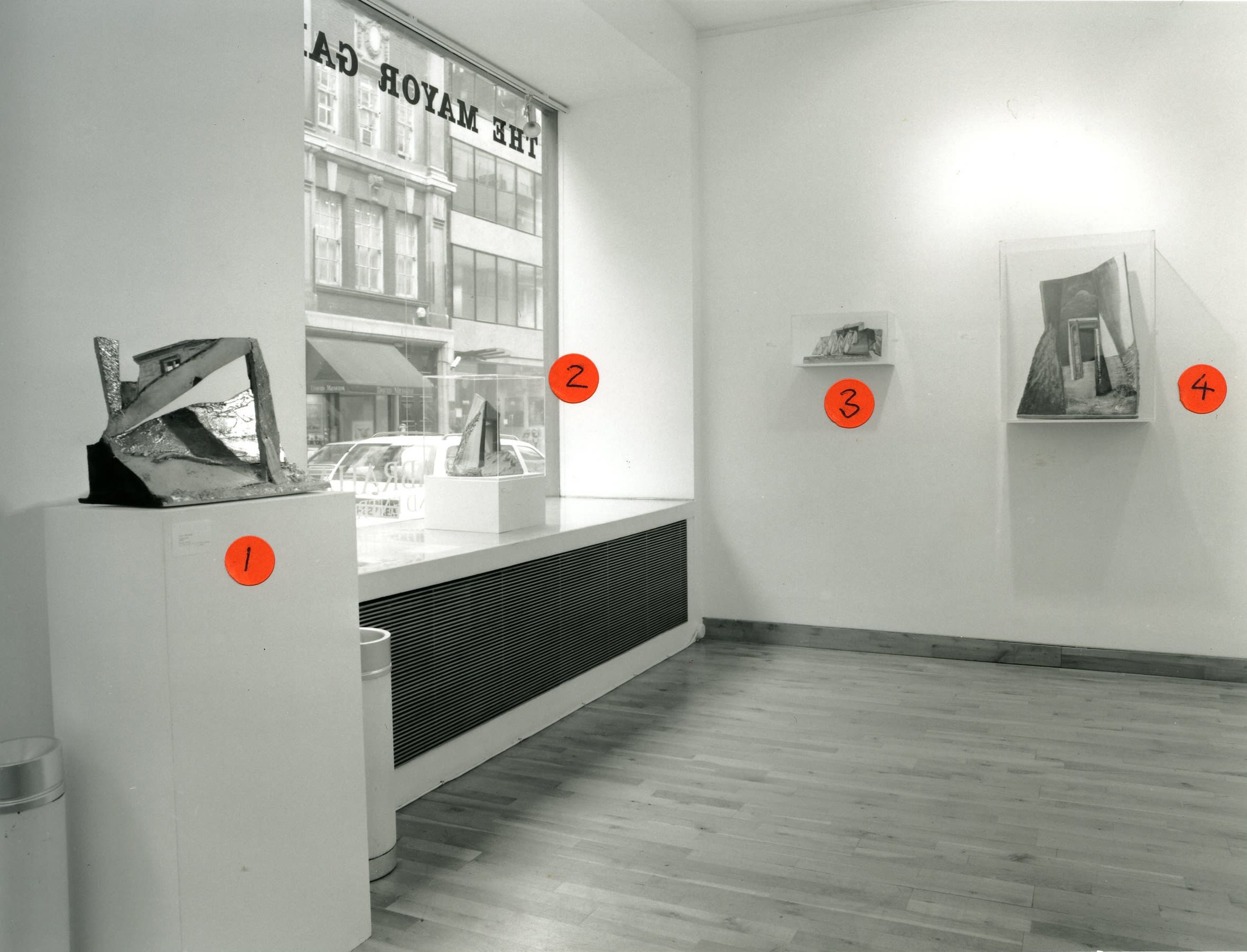 """<span class=""""link fancybox-details-link""""><a href=""""/exhibitions/163/works/image_standalone715/"""">View Detail Page</a></span><p>IVOR ABRAHAMS RA 