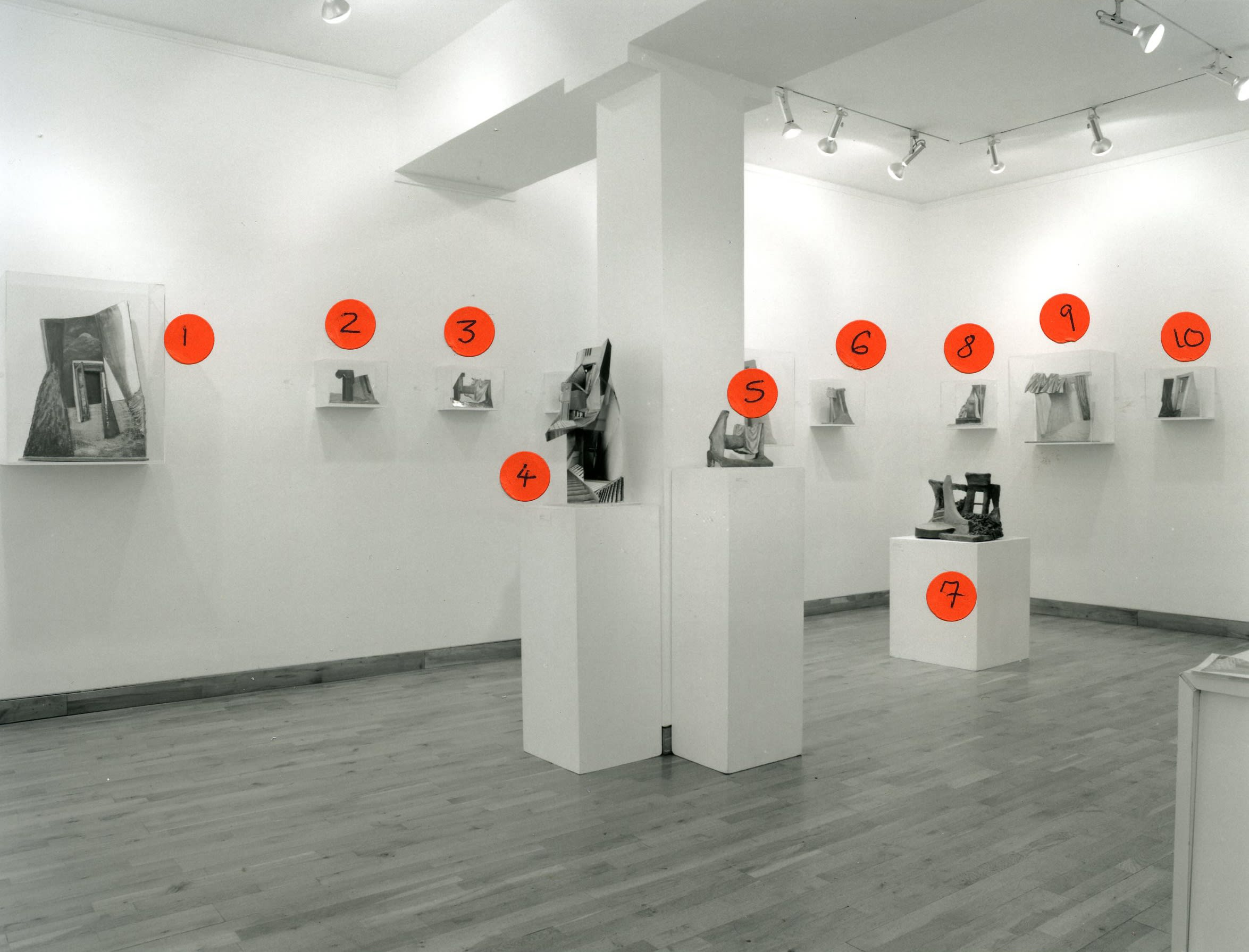 """<span class=""""link fancybox-details-link""""><a href=""""/exhibitions/163/works/image_standalone716/"""">View Detail Page</a></span><p>IVOR ABRAHAMS RA 
