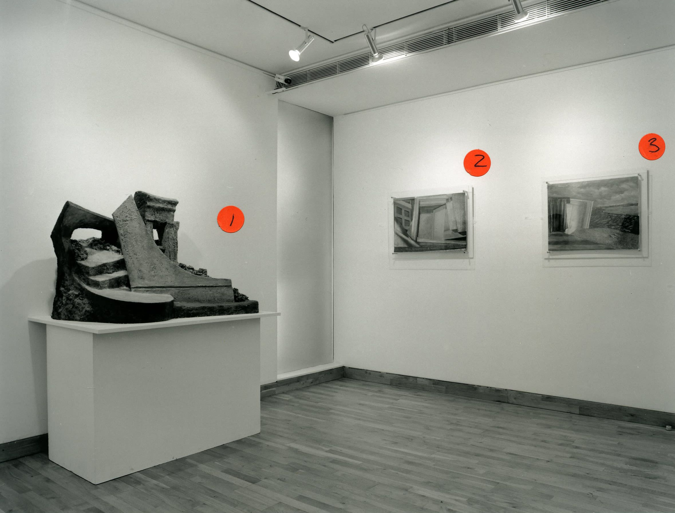 """<span class=""""link fancybox-details-link""""><a href=""""/exhibitions/163/works/image_standalone717/"""">View Detail Page</a></span><p>IVOR ABRAHAMS RA 