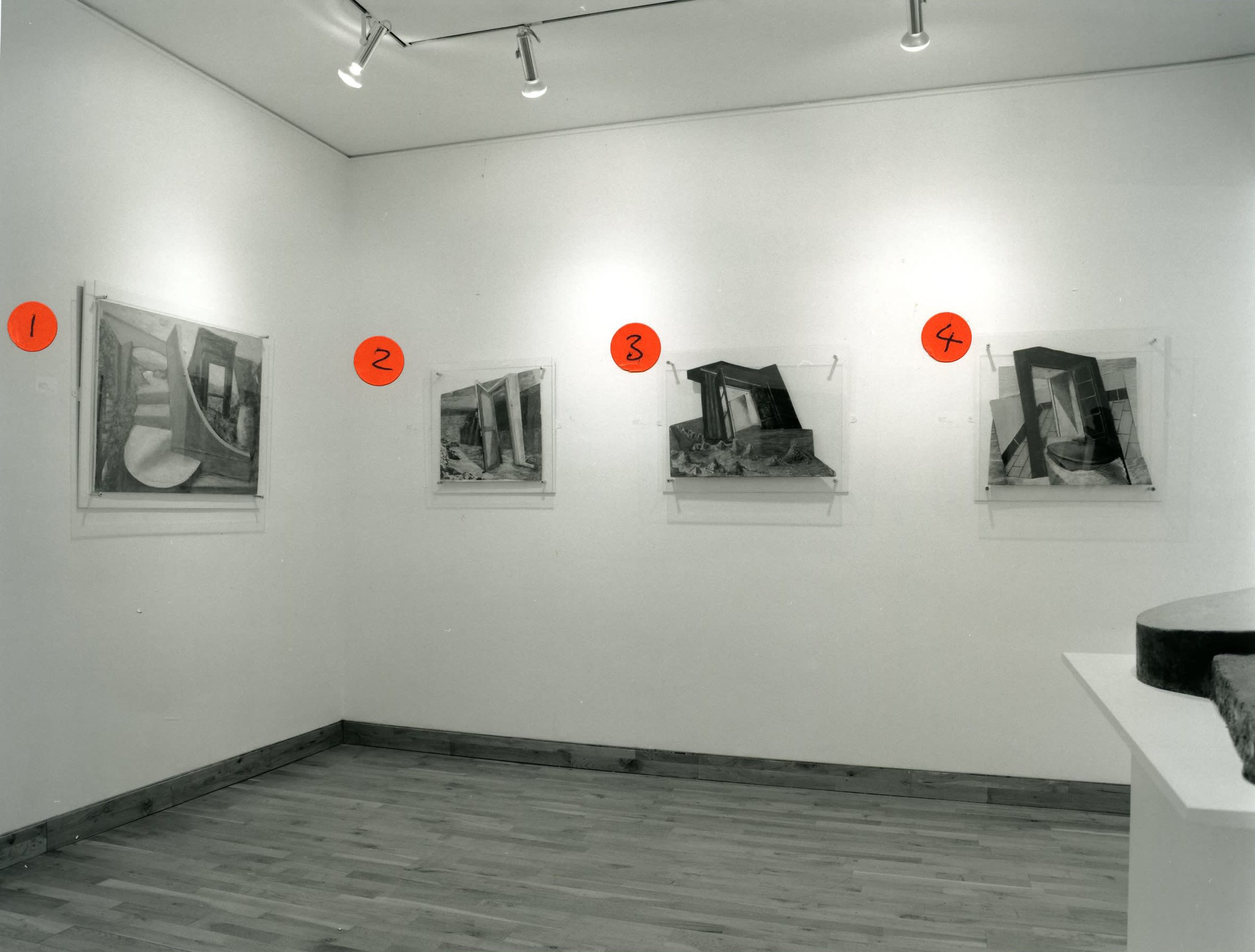 """<span class=""""link fancybox-details-link""""><a href=""""/exhibitions/163/works/image_standalone718/"""">View Detail Page</a></span><p>IVOR ABRAHAMS RA 