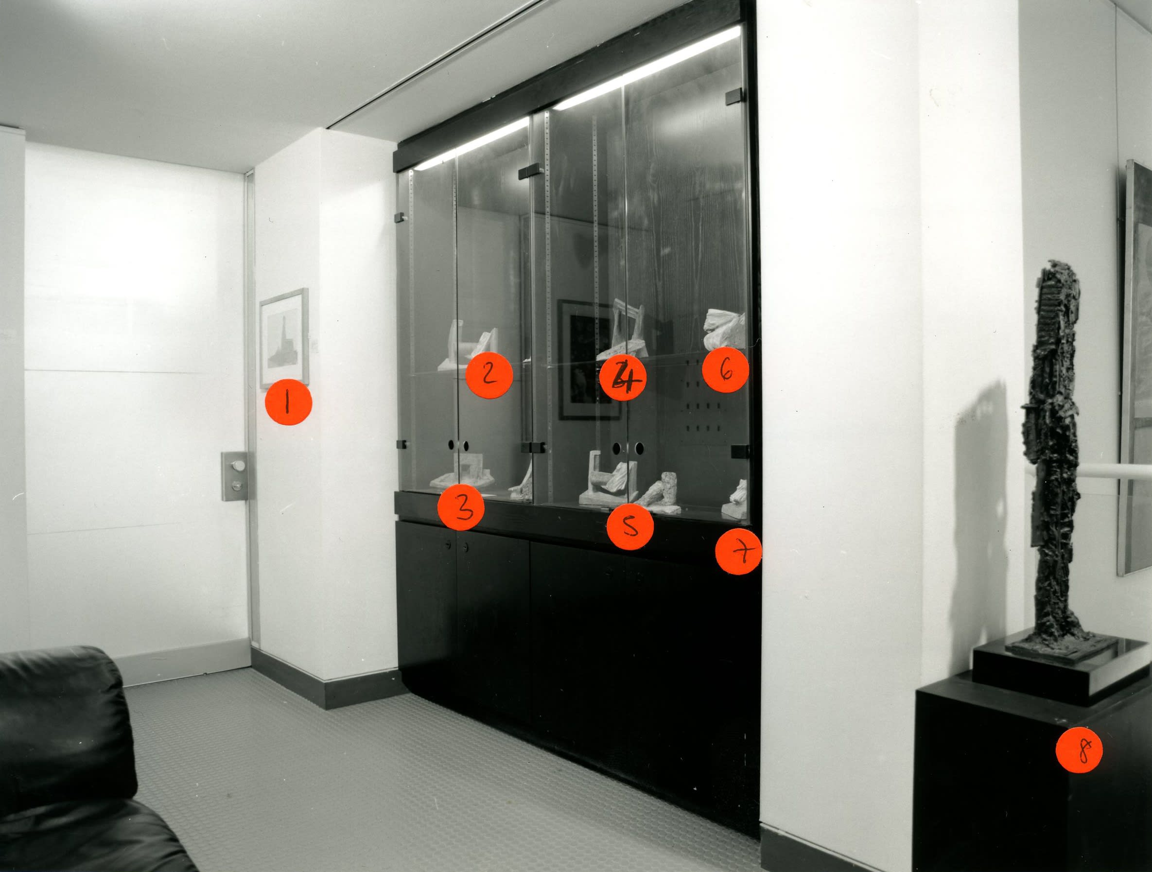 """<span class=""""link fancybox-details-link""""><a href=""""/exhibitions/163/works/image_standalone719/"""">View Detail Page</a></span><p>IVOR ABRAHAMS RA 