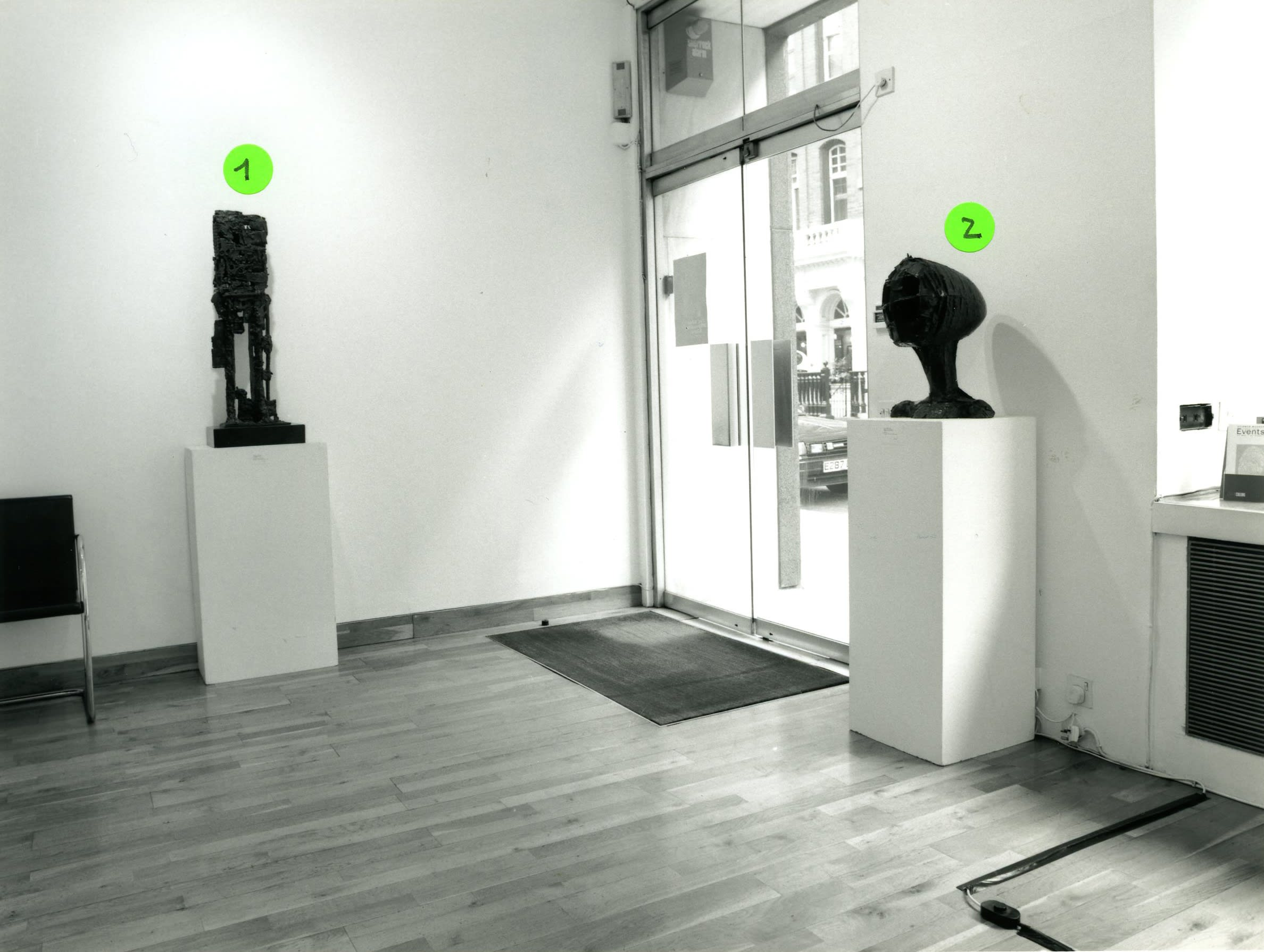 "<span class=""link fancybox-details-link""><a href=""/exhibitions/171/works/image_standalone756/"">View Detail Page</a></span><p>85 YEARS OF SCULPTURE 