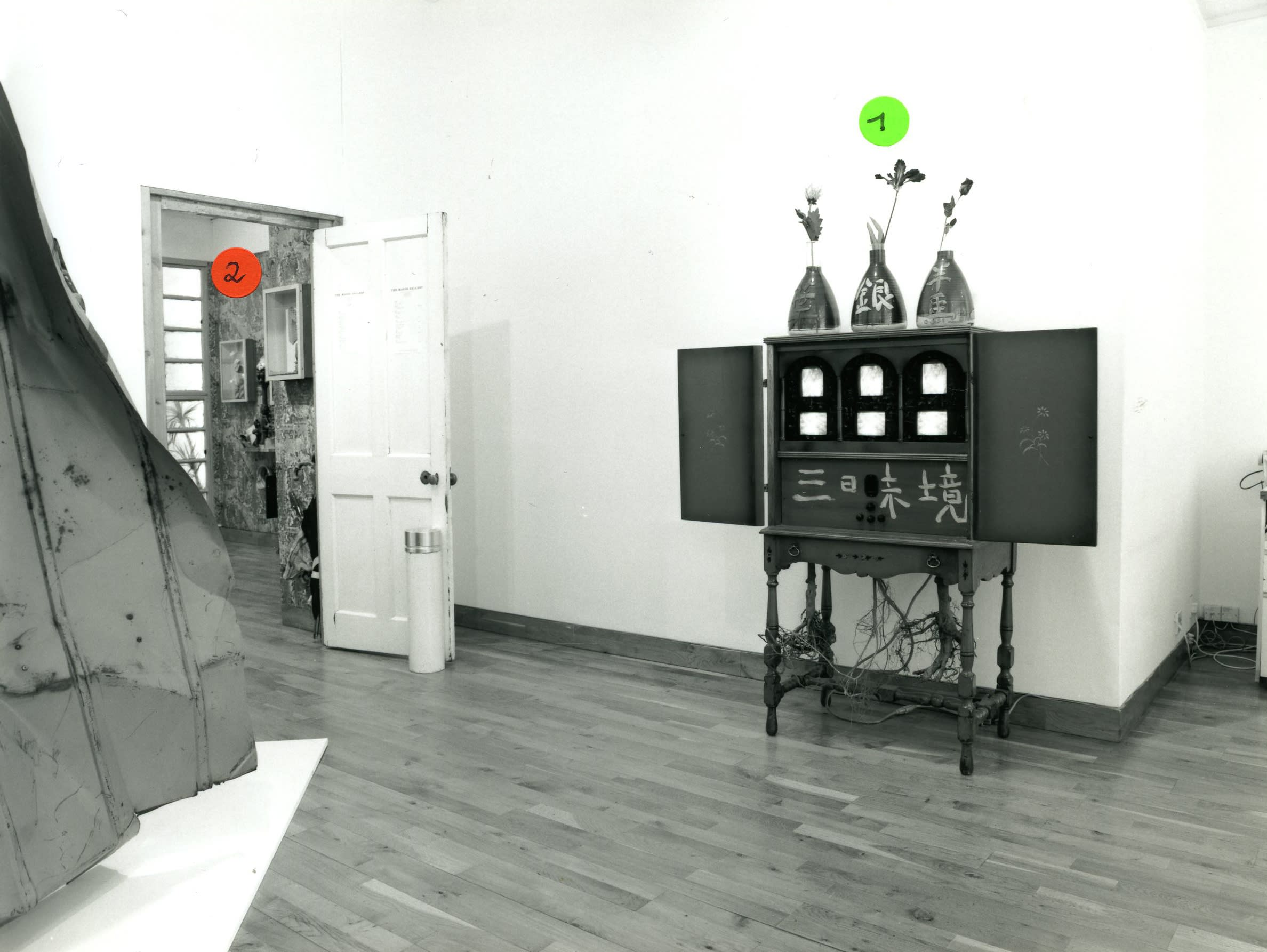 """<span class=""""link fancybox-details-link""""><a href=""""/exhibitions/171/works/image_standalone758/"""">View Detail Page</a></span><p>85 YEARS OF SCULPTURE 