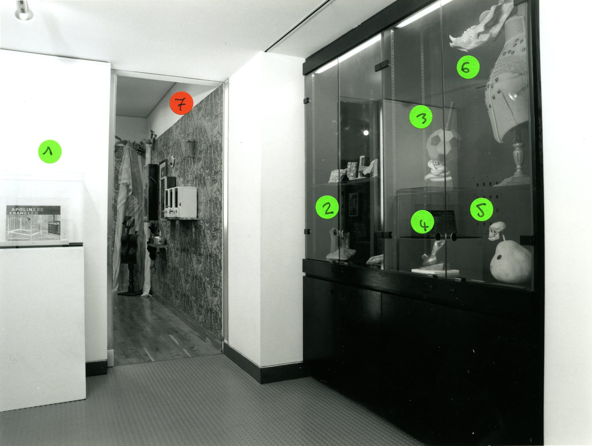 """<span class=""""link fancybox-details-link""""><a href=""""/exhibitions/171/works/image_standalone759/"""">View Detail Page</a></span><p>85 YEARS OF SCULPTURE 