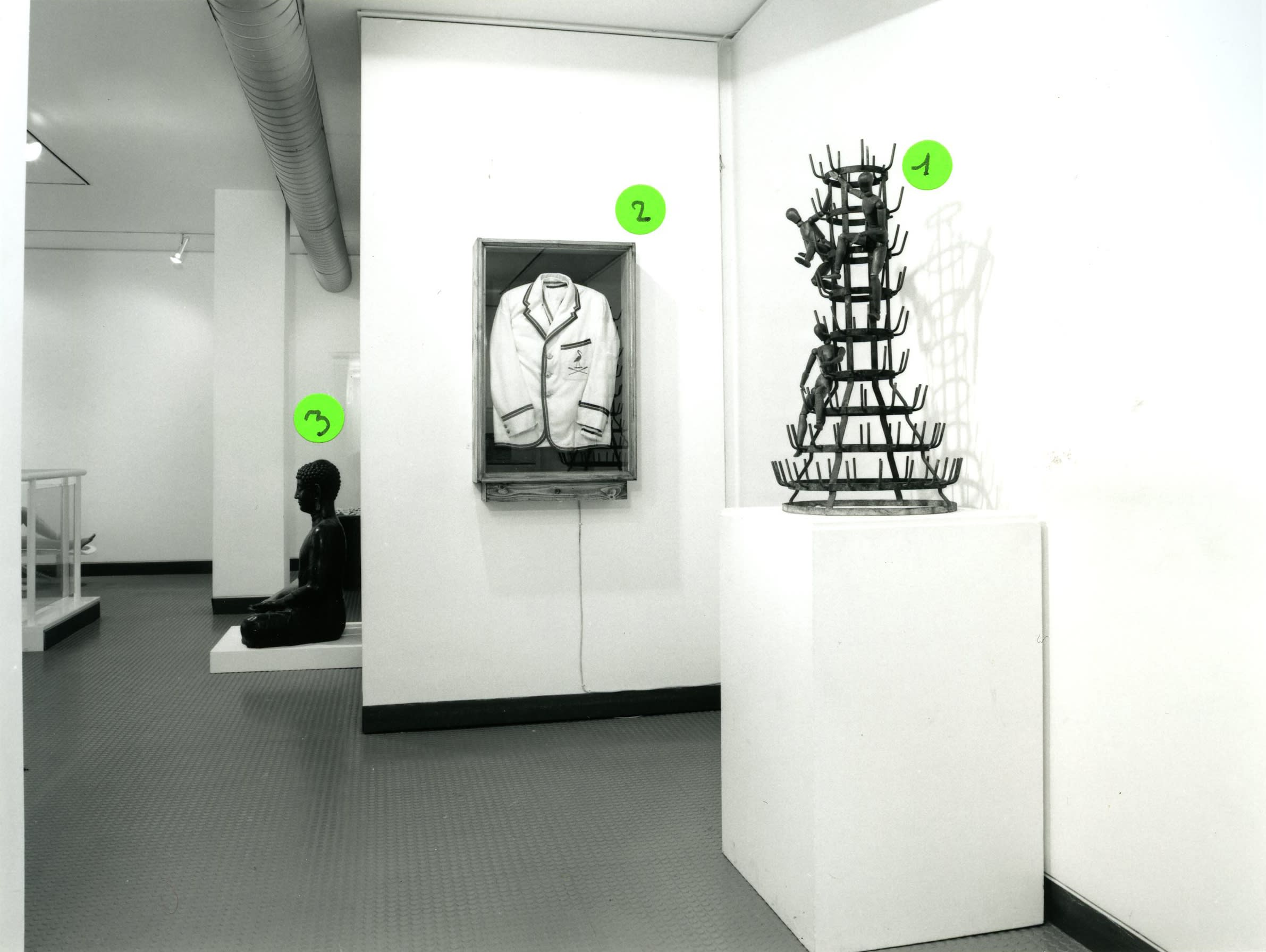 "<span class=""link fancybox-details-link""><a href=""/exhibitions/171/works/image_standalone760/"">View Detail Page</a></span><p>85 YEARS OF SCULPTURE 