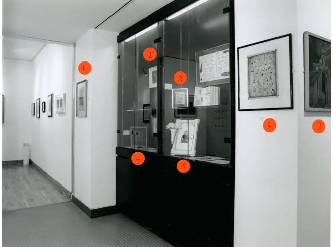 "<span class=""link fancybox-details-link""><a href=""/exhibitions/174/works/image_standalone779/"">View Detail Page</a></span><p>E. L. T. MESSENS 