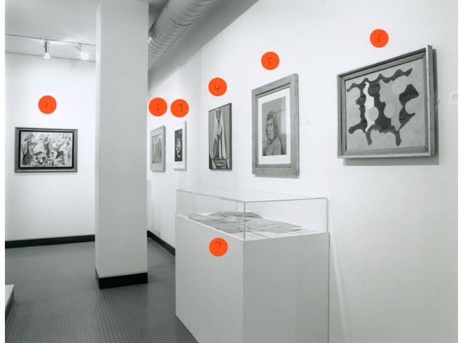 "<span class=""link fancybox-details-link""><a href=""/exhibitions/174/works/image_standalone781/"">View Detail Page</a></span><p>E. L. T. MESSENS 