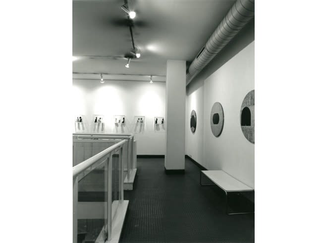 "<span class=""link fancybox-details-link""><a href=""/exhibitions/181/works/image_standalone829/"">View Detail Page</a></span><p>AHN SUNG KEUM 