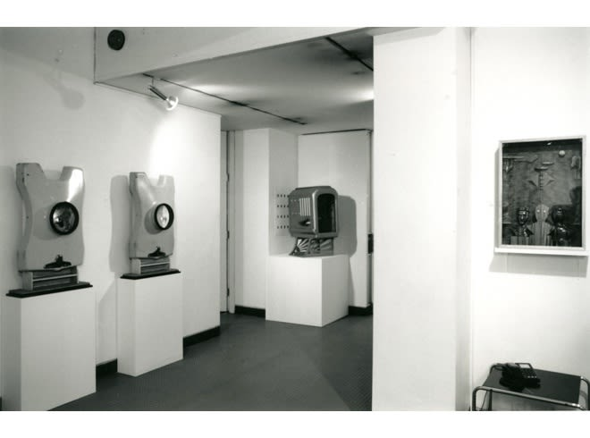 "<span class=""link fancybox-details-link""><a href=""/exhibitions/185/works/image_standalone851/"">View Detail Page</a></span><p>NEIL FRASER 