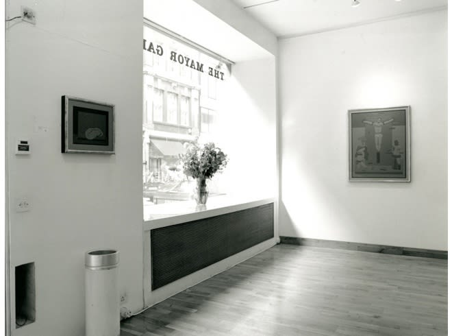"""<span class=""""link fancybox-details-link""""><a href=""""/exhibitions/193/works/image_standalone898/"""">View Detail Page</a></span><p>ADRIAN DE MANASCE 