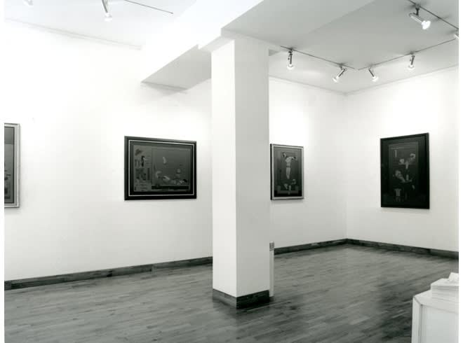 """<span class=""""link fancybox-details-link""""><a href=""""/exhibitions/193/works/image_standalone899/"""">View Detail Page</a></span><p>ADRIAN DE MANASCE 
