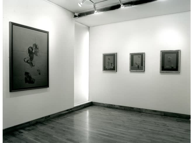 """<span class=""""link fancybox-details-link""""><a href=""""/exhibitions/193/works/image_standalone900/"""">View Detail Page</a></span><p>ADRIAN DE MANASCE 