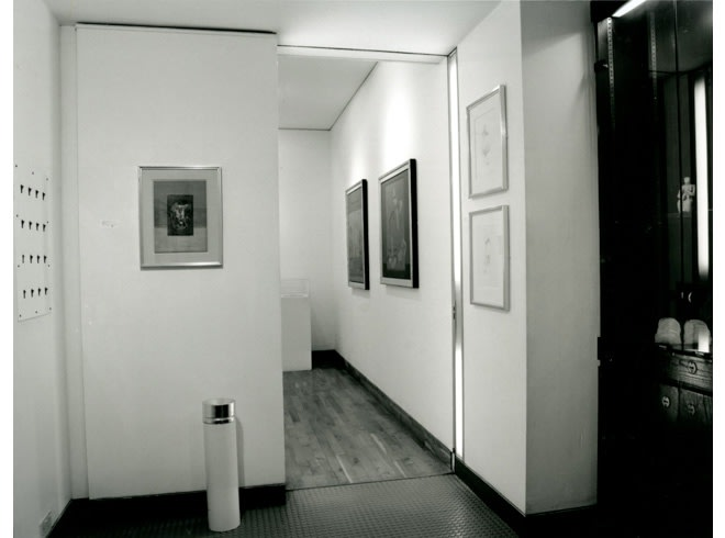 """<span class=""""link fancybox-details-link""""><a href=""""/exhibitions/193/works/image_standalone901/"""">View Detail Page</a></span><p>ADRIAN DE MANASCE 