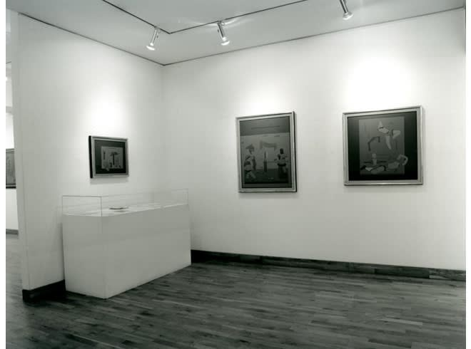 """<span class=""""link fancybox-details-link""""><a href=""""/exhibitions/193/works/image_standalone902/"""">View Detail Page</a></span><p>ADRIAN DE MANASCE 