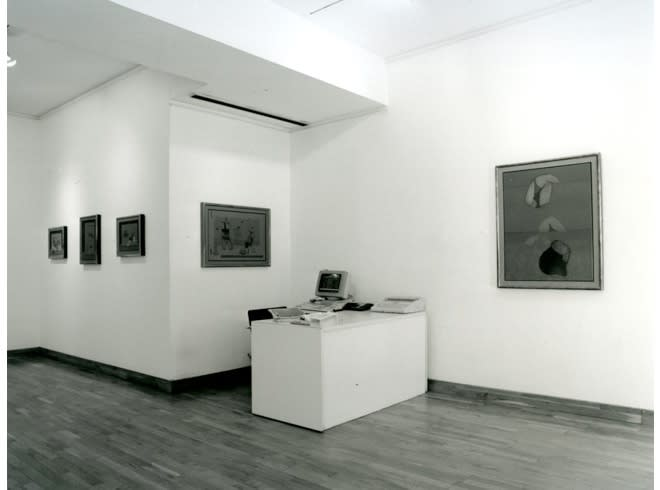 """<span class=""""link fancybox-details-link""""><a href=""""/exhibitions/193/works/image_standalone903/"""">View Detail Page</a></span><p>ADRIAN DE MANASCE 
