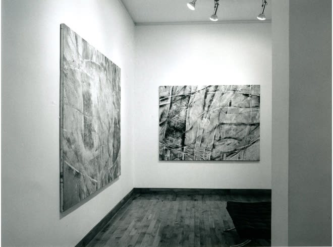 "<span class=""link fancybox-details-link""><a href=""/exhibitions/194/works/image_standalone906/"">View Detail Page</a></span><p>JOHN GOLDING 