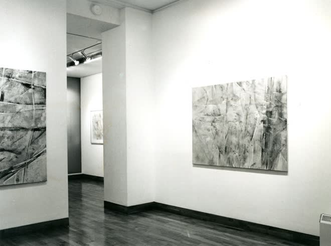 "<span class=""link fancybox-details-link""><a href=""/exhibitions/194/works/image_standalone907/"">View Detail Page</a></span><p>JOHN GOLDING 