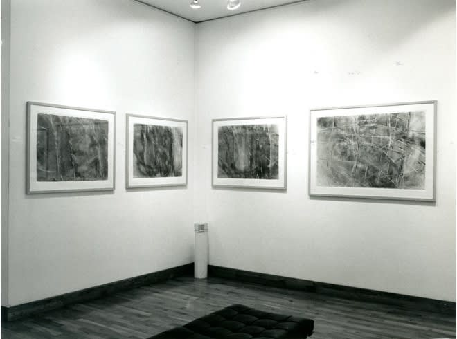 """<span class=""""link fancybox-details-link""""><a href=""""/exhibitions/194/works/image_standalone910/"""">View Detail Page</a></span><p>JOHN GOLDING 