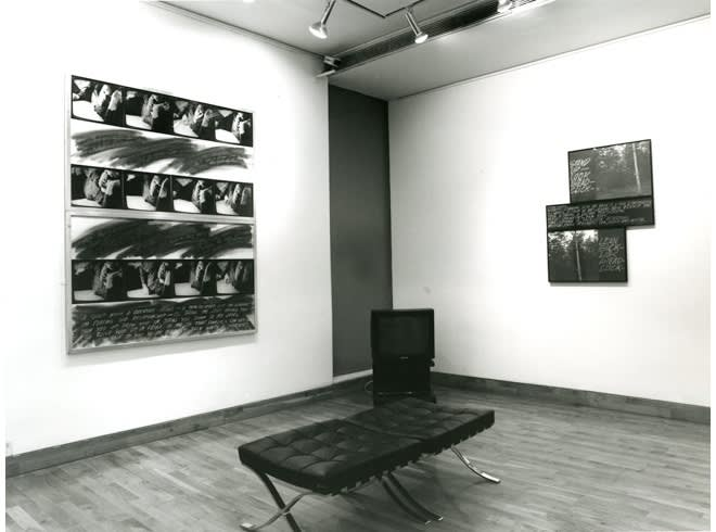 "<span class=""link fancybox-details-link""><a href=""/exhibitions/196/works/image_standalone921/"">View Detail Page</a></span><p>LAND, BODY AND NARRATIVE ART 