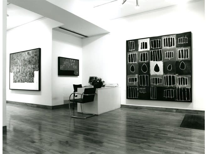 """<span class=""""link fancybox-details-link""""><a href=""""/exhibitions/197/works/image_standalone922/"""">View Detail Page</a></span><p>BRIAN CLARKE 